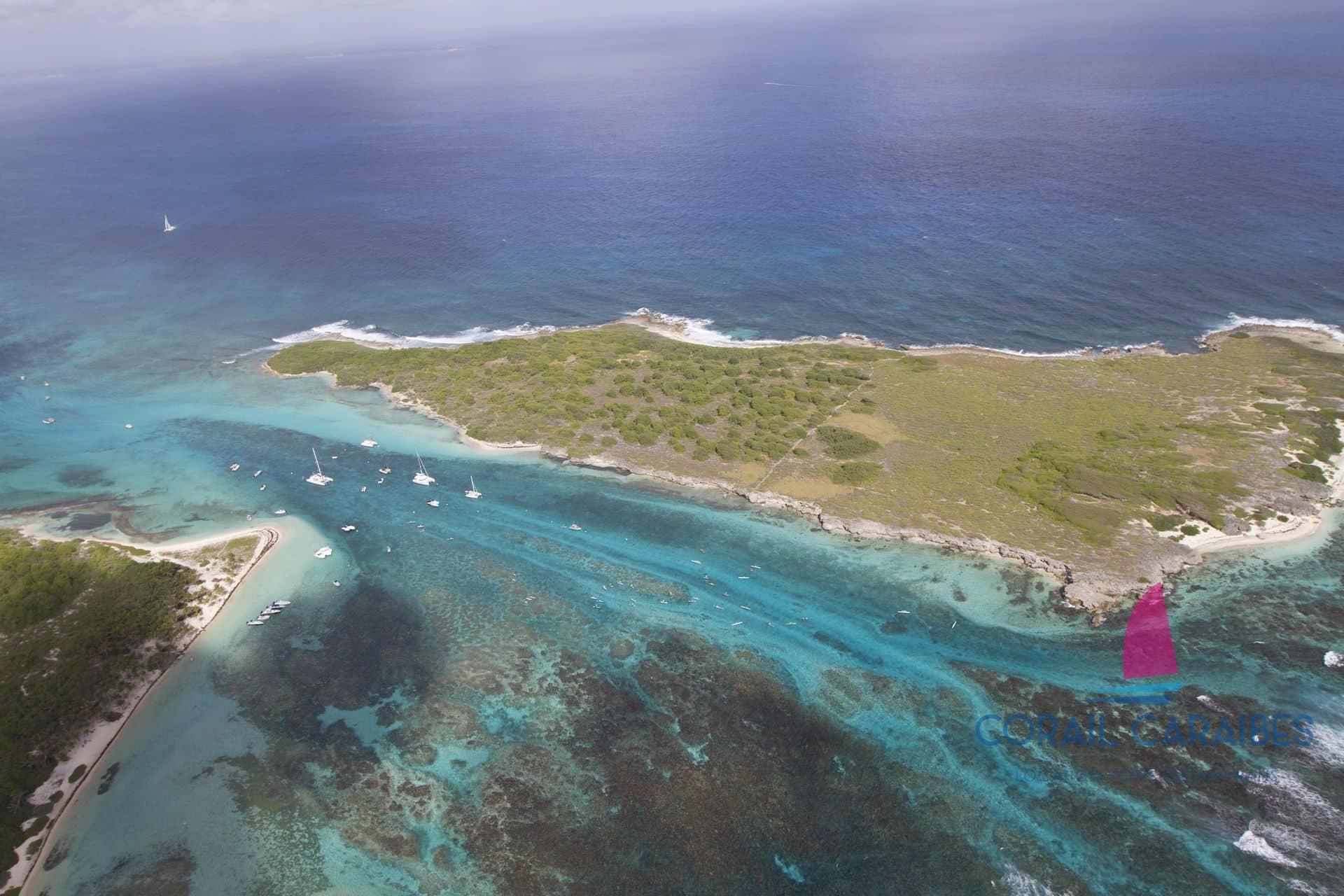7-jours-dans-larchipel-de-Guadeloupe-2