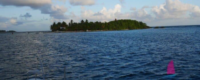 7-jours-dans-larchipel-de-Guadeloupe-3