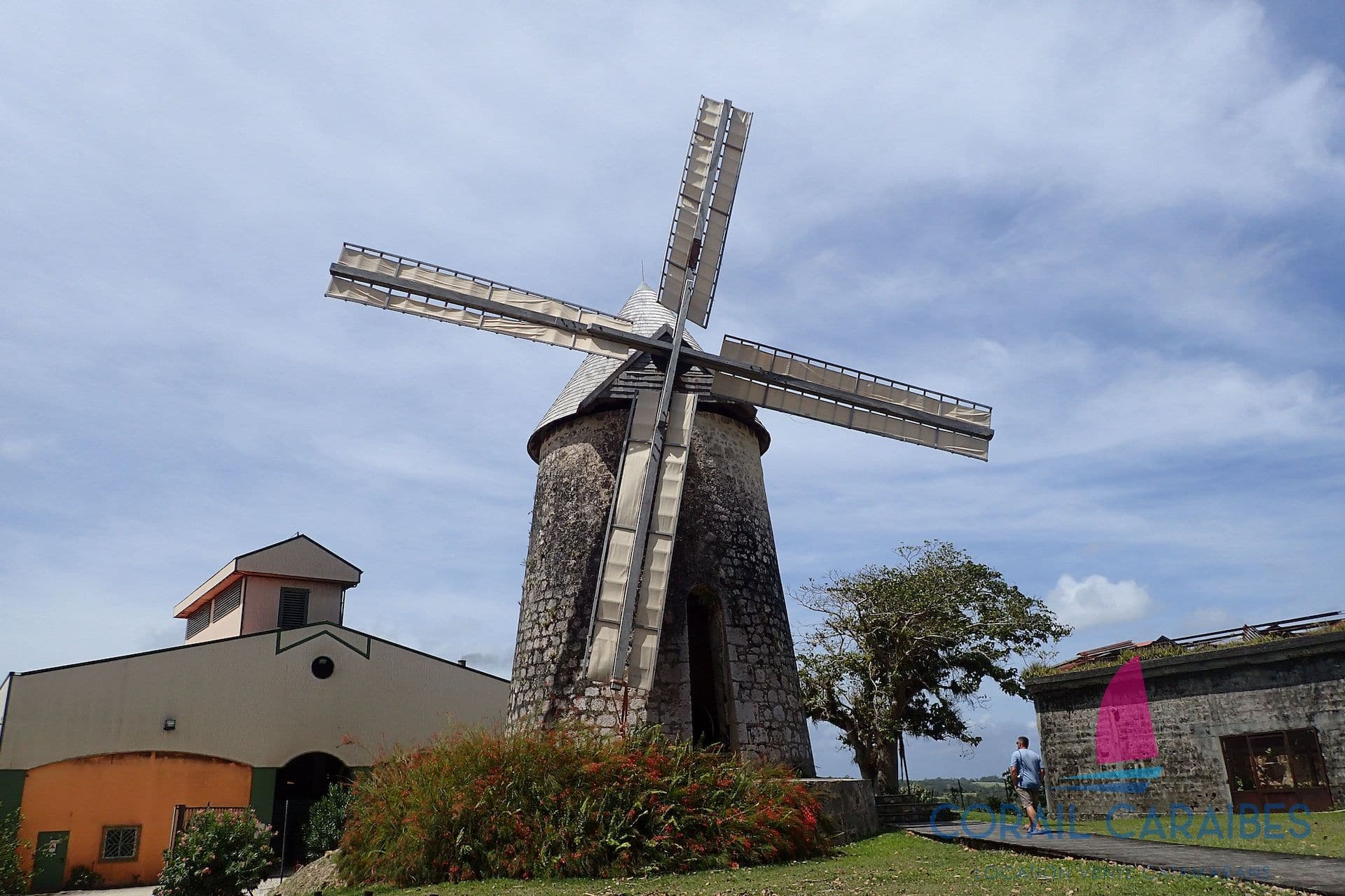 7-jours-dans-larchipel-de-Guadeloupe-5