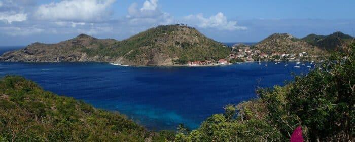 7-jours-dans-larchipel-de-Guadeloupe-6