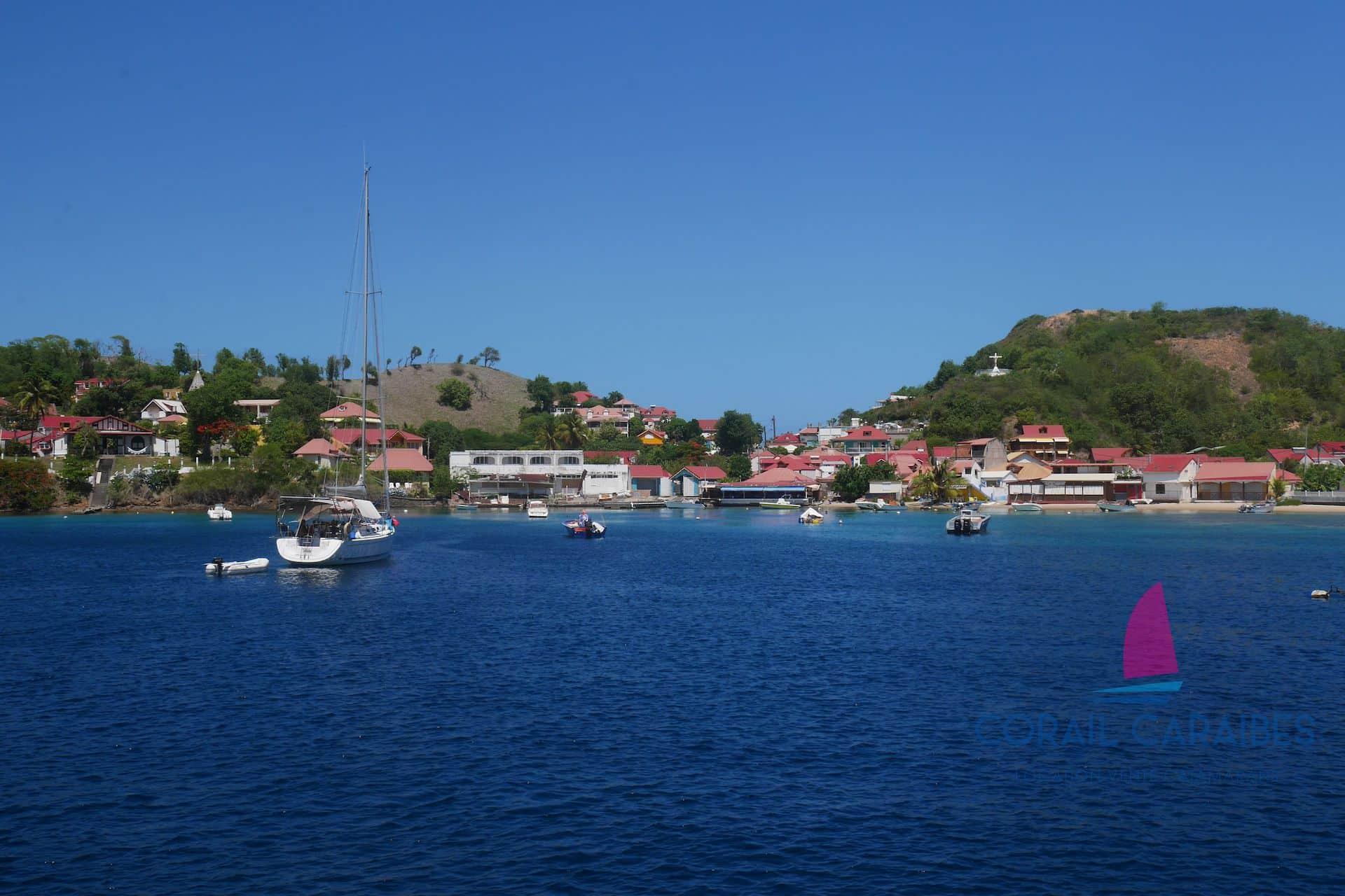 7-jours-dans-larchipel-de-Guadeloupe-7