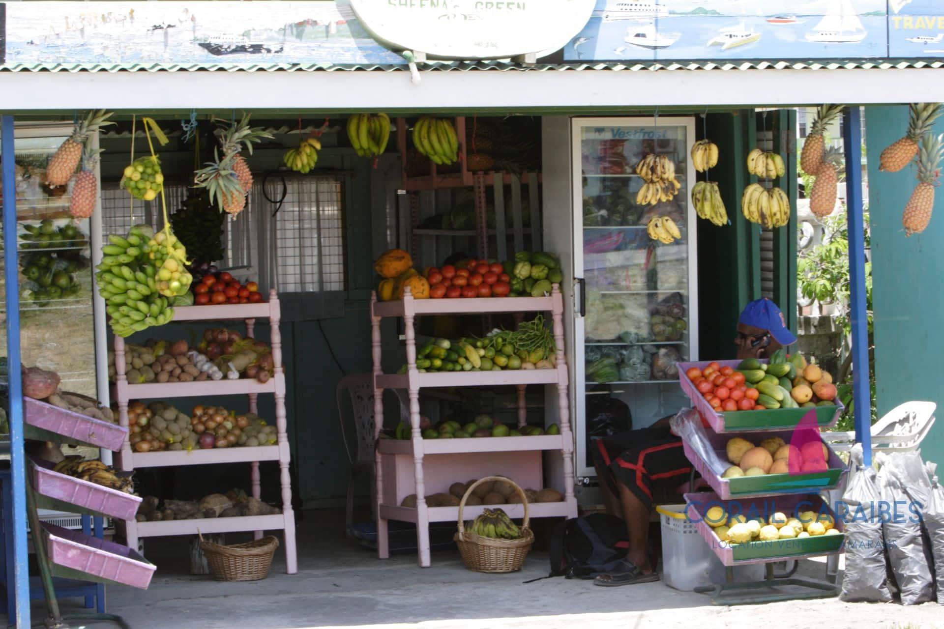 7-jours-dans-larchipel-de-Guadeloupe-8