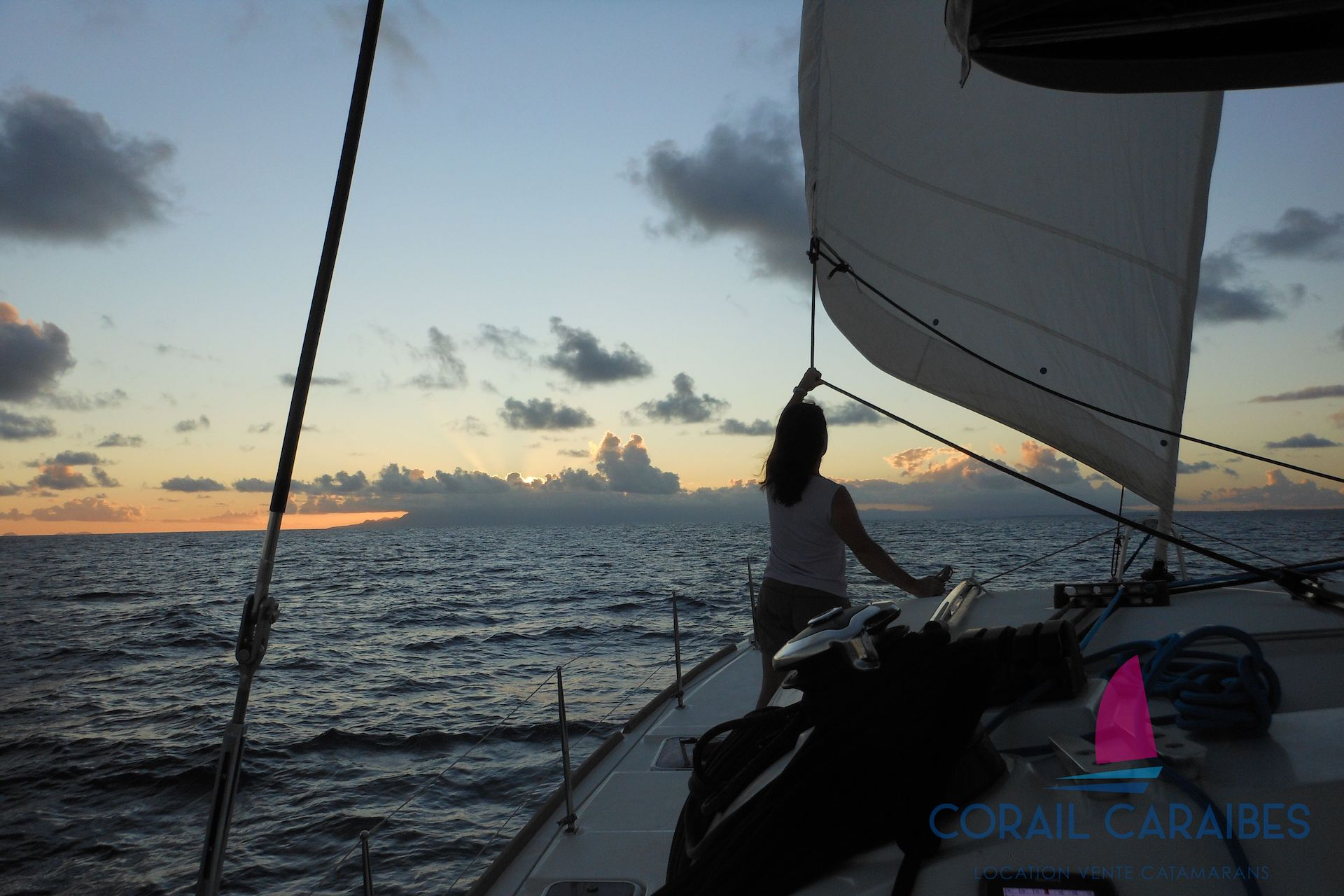 10-Jours-de-Martinique-en-Guadeloupe-J5