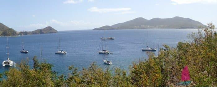 10-Jours-de-Martinique-en-Guadeloupe-J7