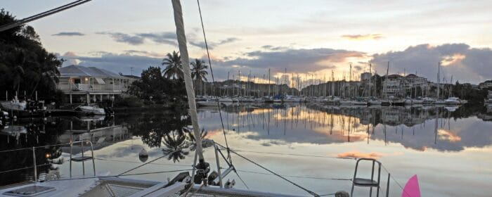 7-Jours-dans-larchipel-de-Guadeloupe-J0