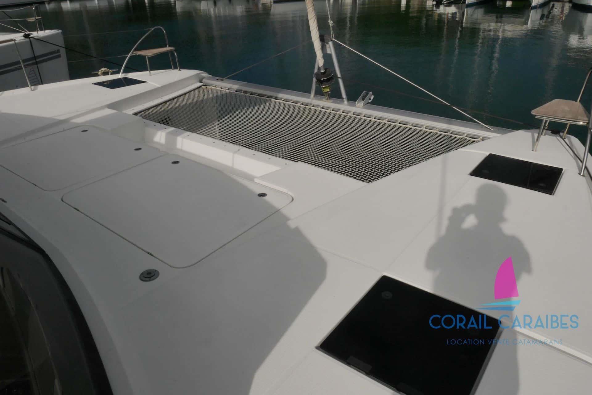 Astrea-42-Corail-Caraibes-10