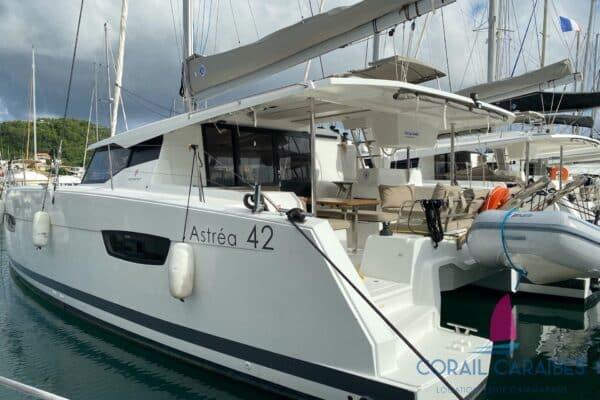 Astrea-42-Corail-Caraibes-12