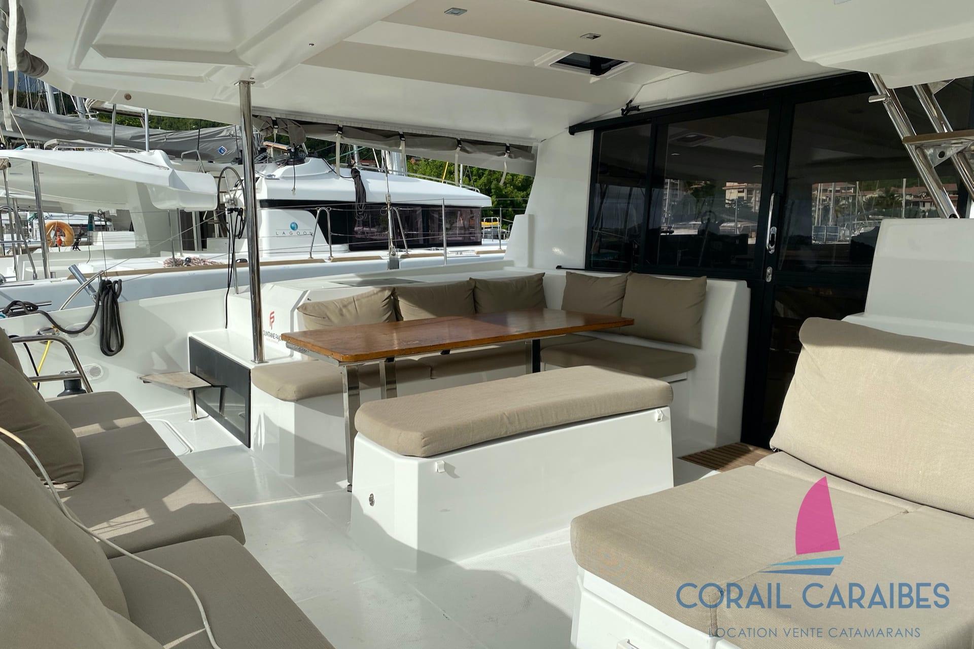 Astrea-42-Corail-Caraibes-9