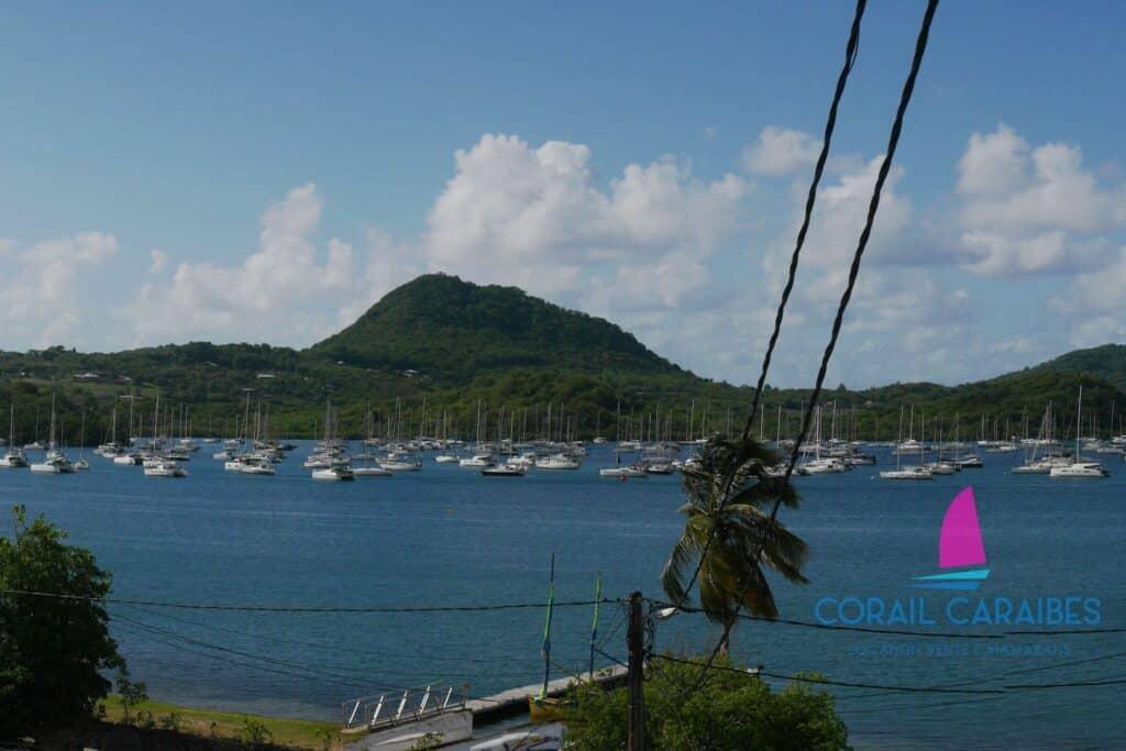 De-Martinique-en-Guadeloupe-J0
