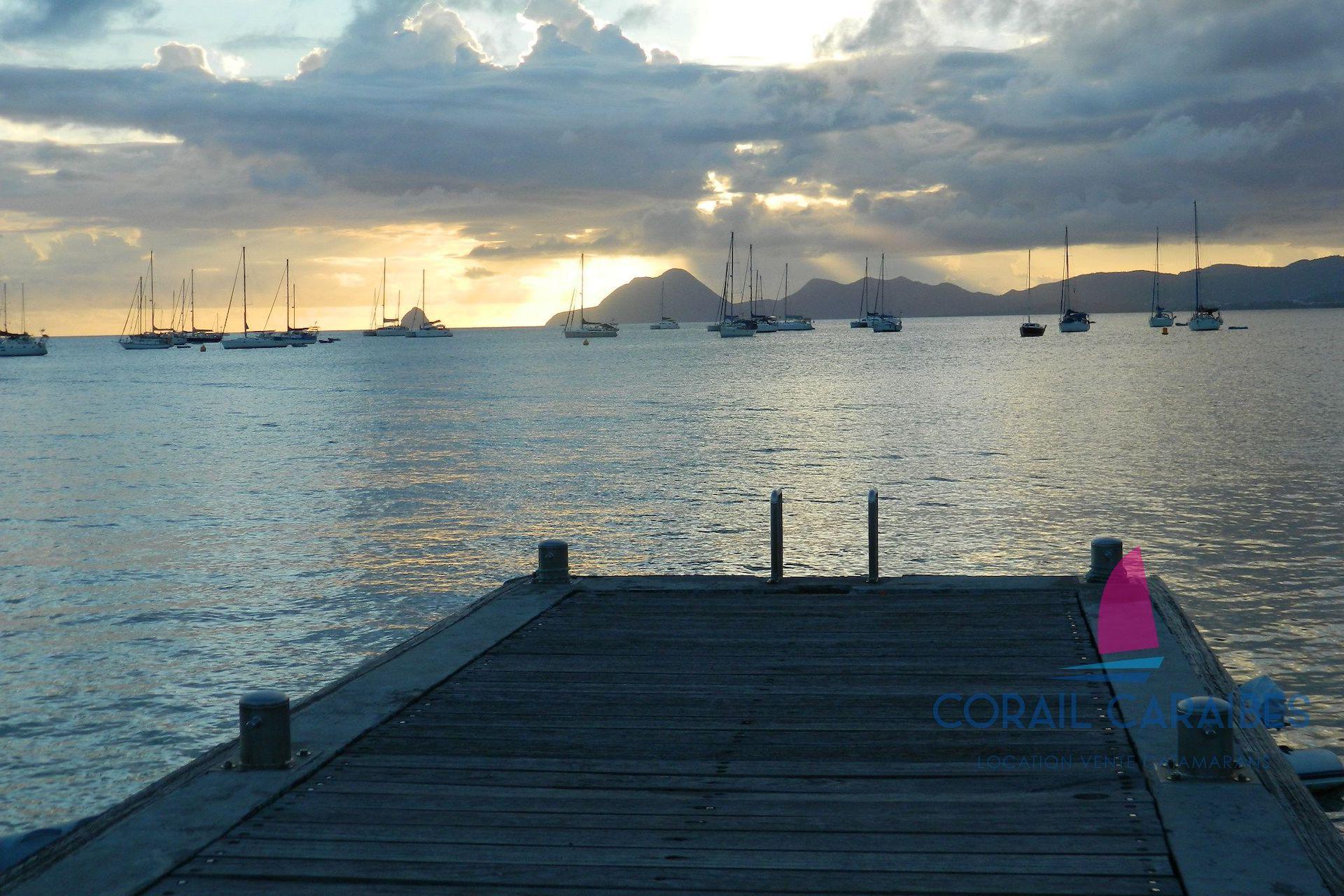 De-Martinique-en-Guadeloupe-J1