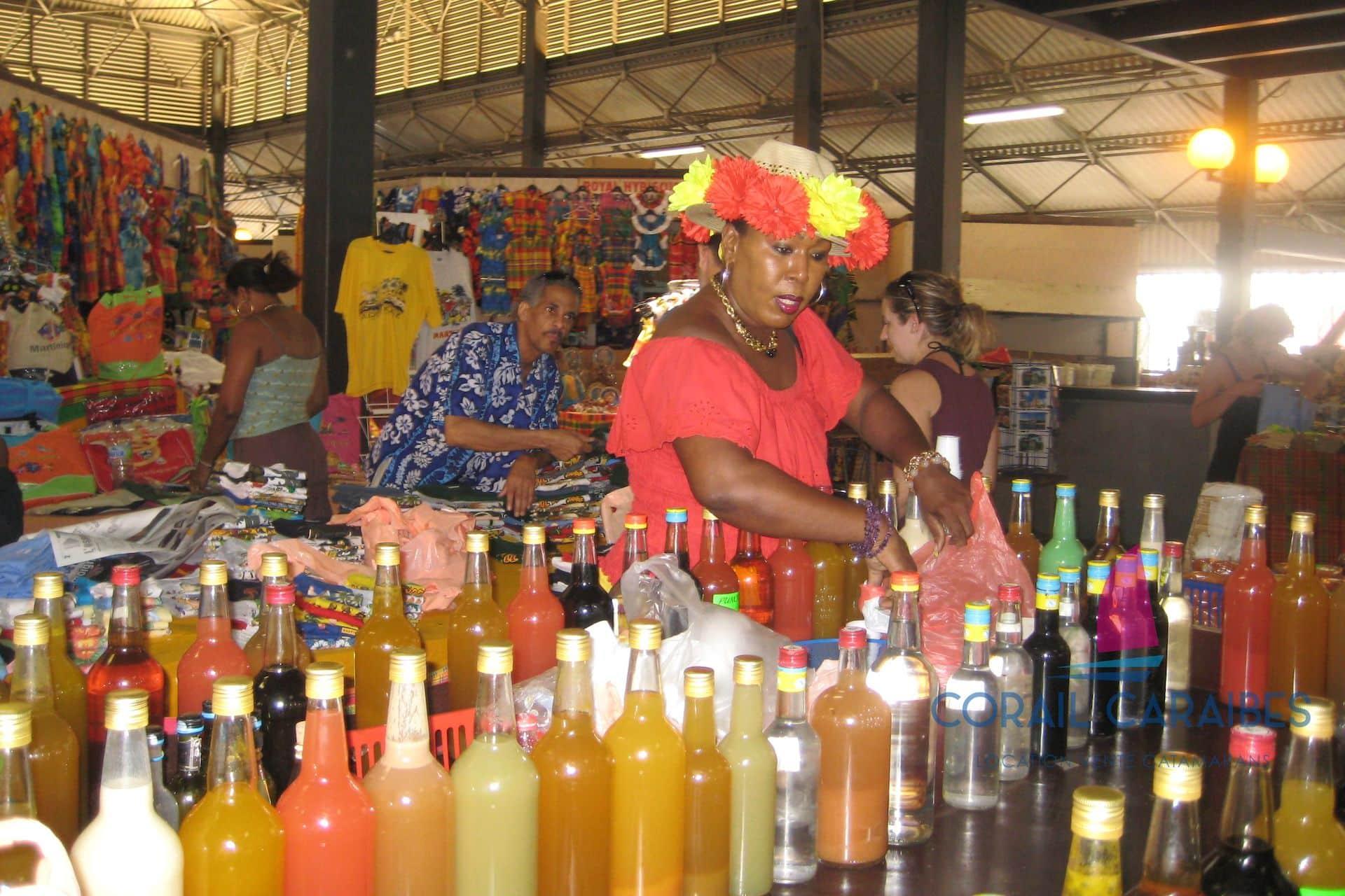 De-Martinique-en-Guadeloupe-J10