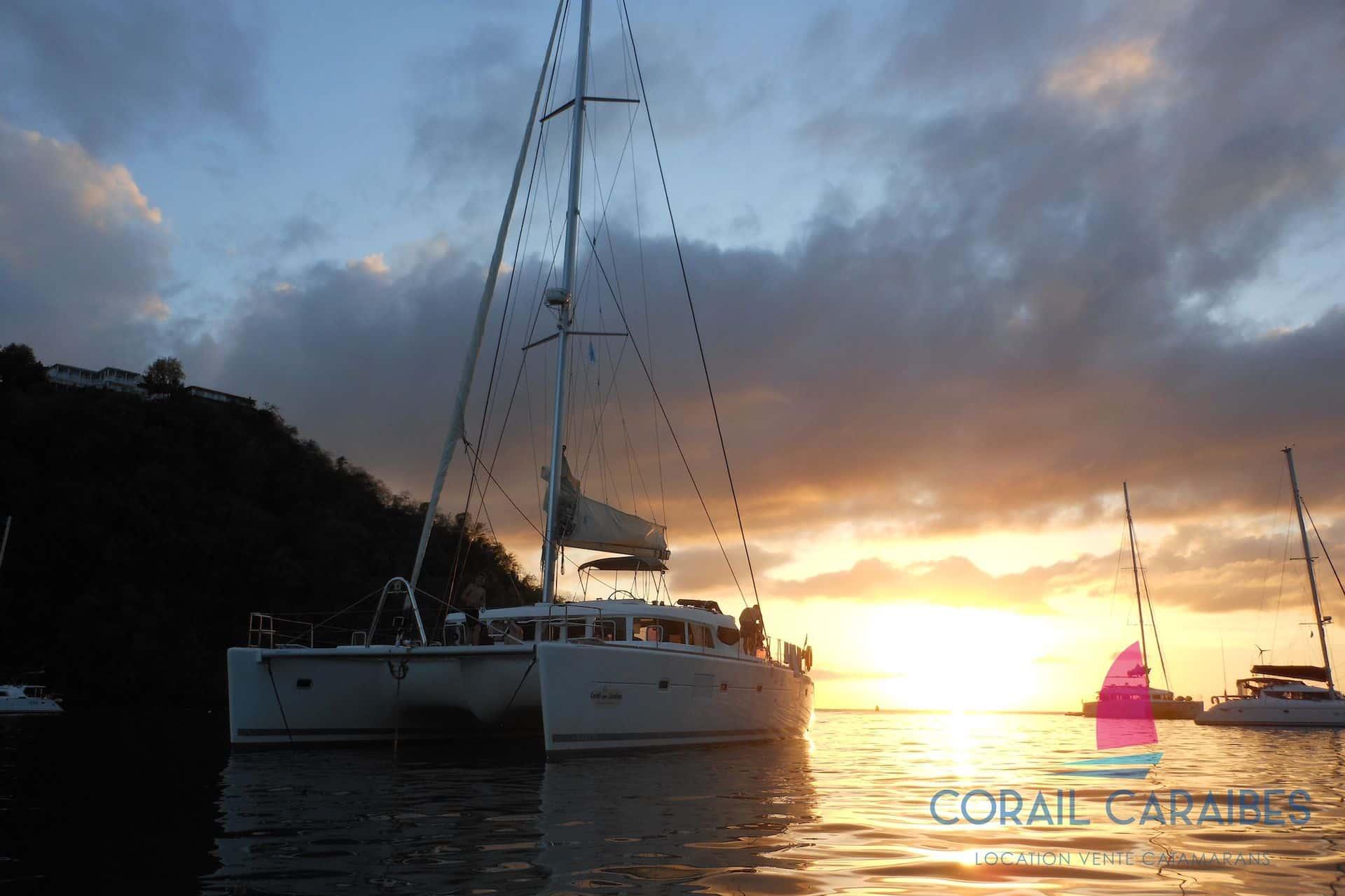 De-Martinique-en-Guadeloupe-J3
