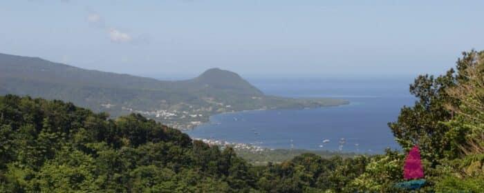 De-Martinique-en-Guadeloupe-J4