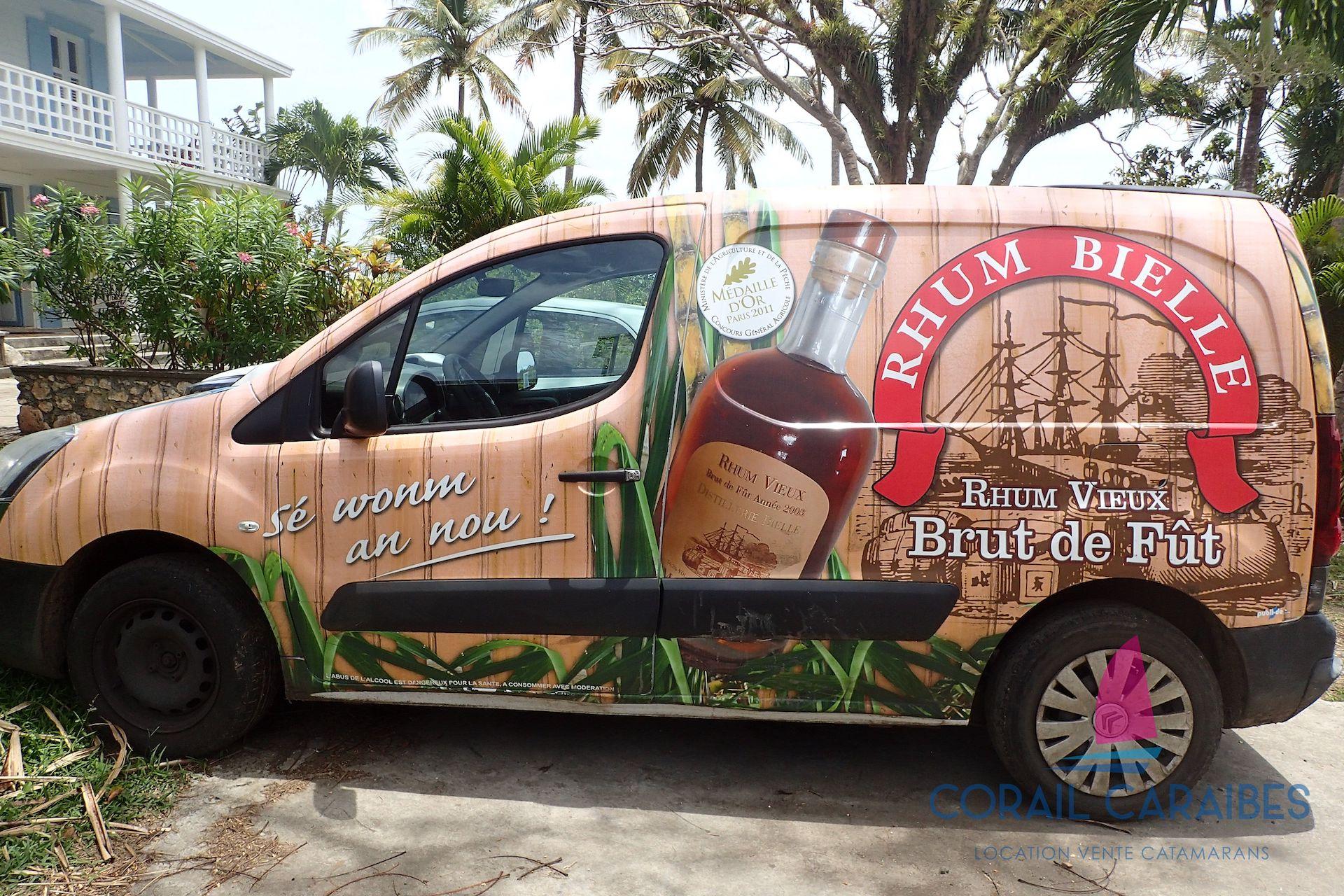 De-Martinique-en-Guadeloupe-J6