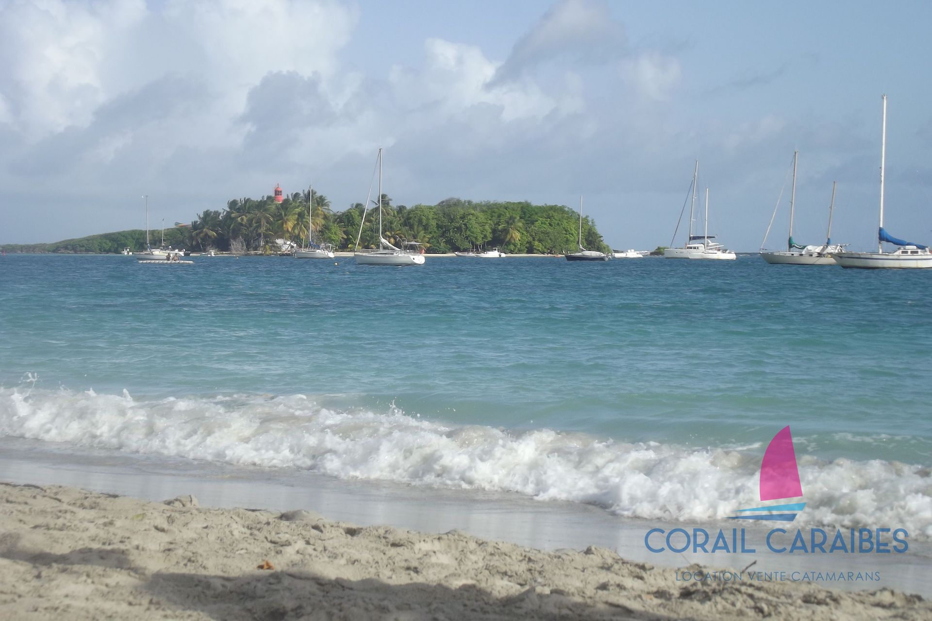 De-Martinique-en-Guadeloupe-J9
