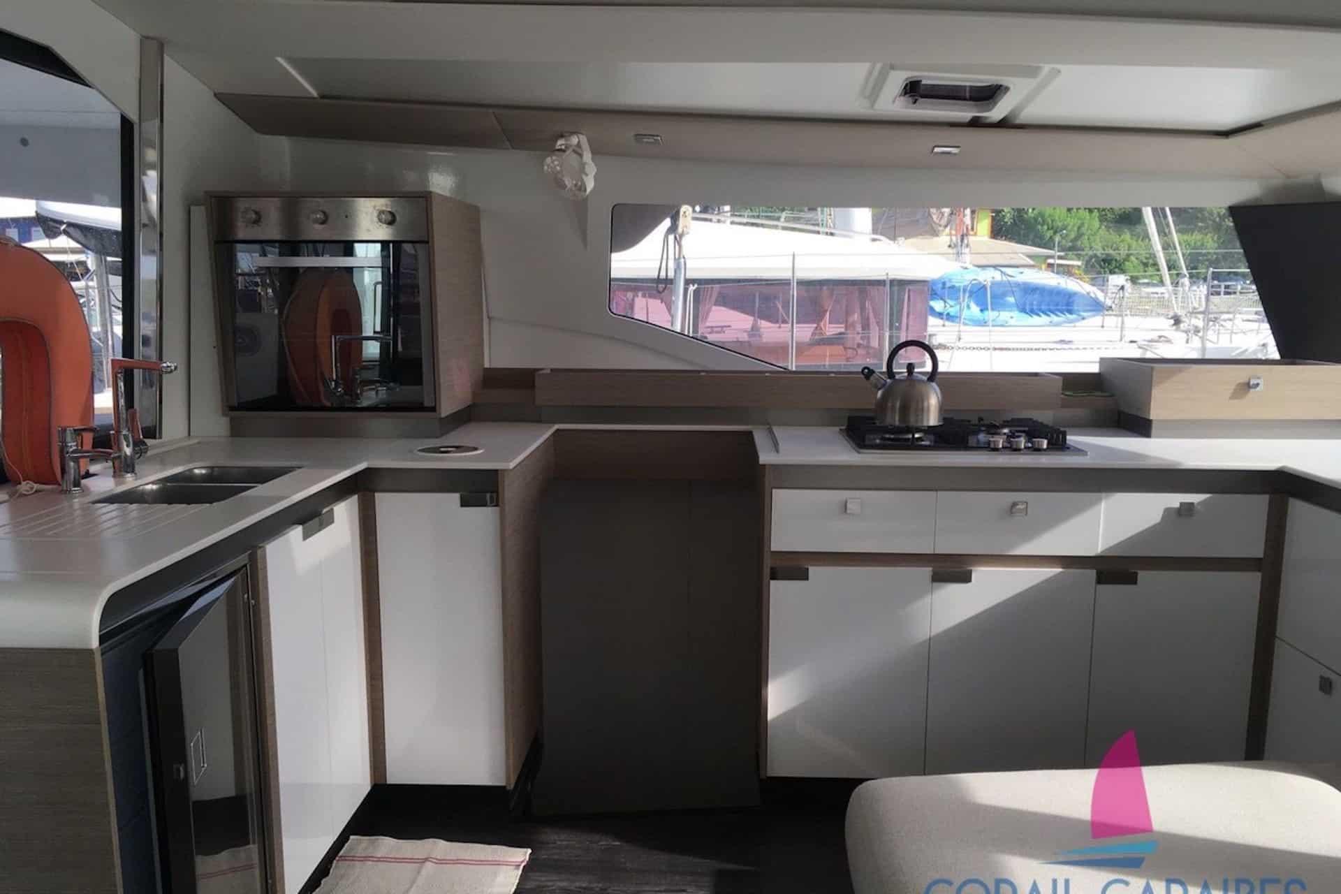 Elba-45-Corail-Caraibes-10