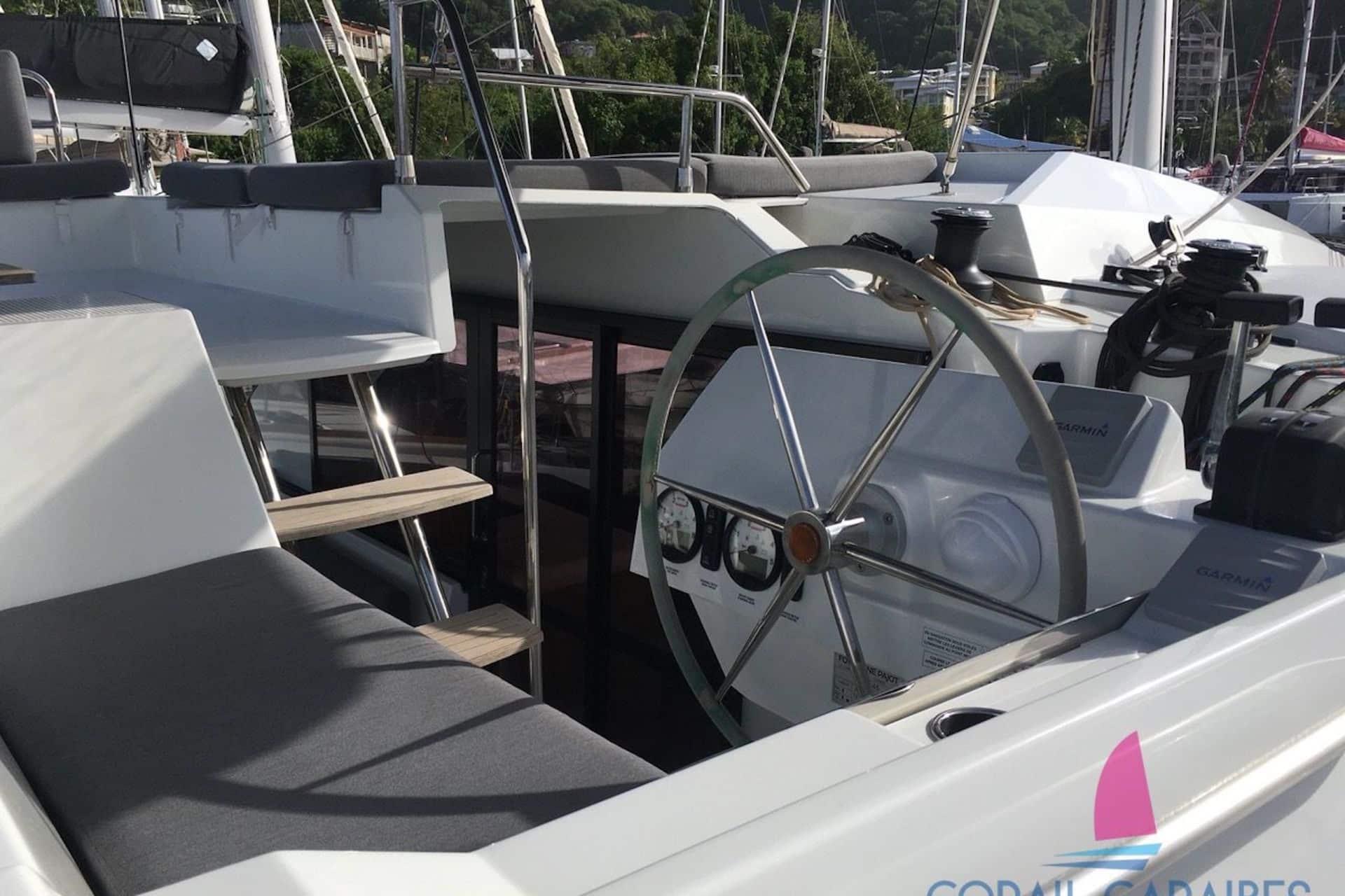 Elba-45-Corail-Caraibes-13