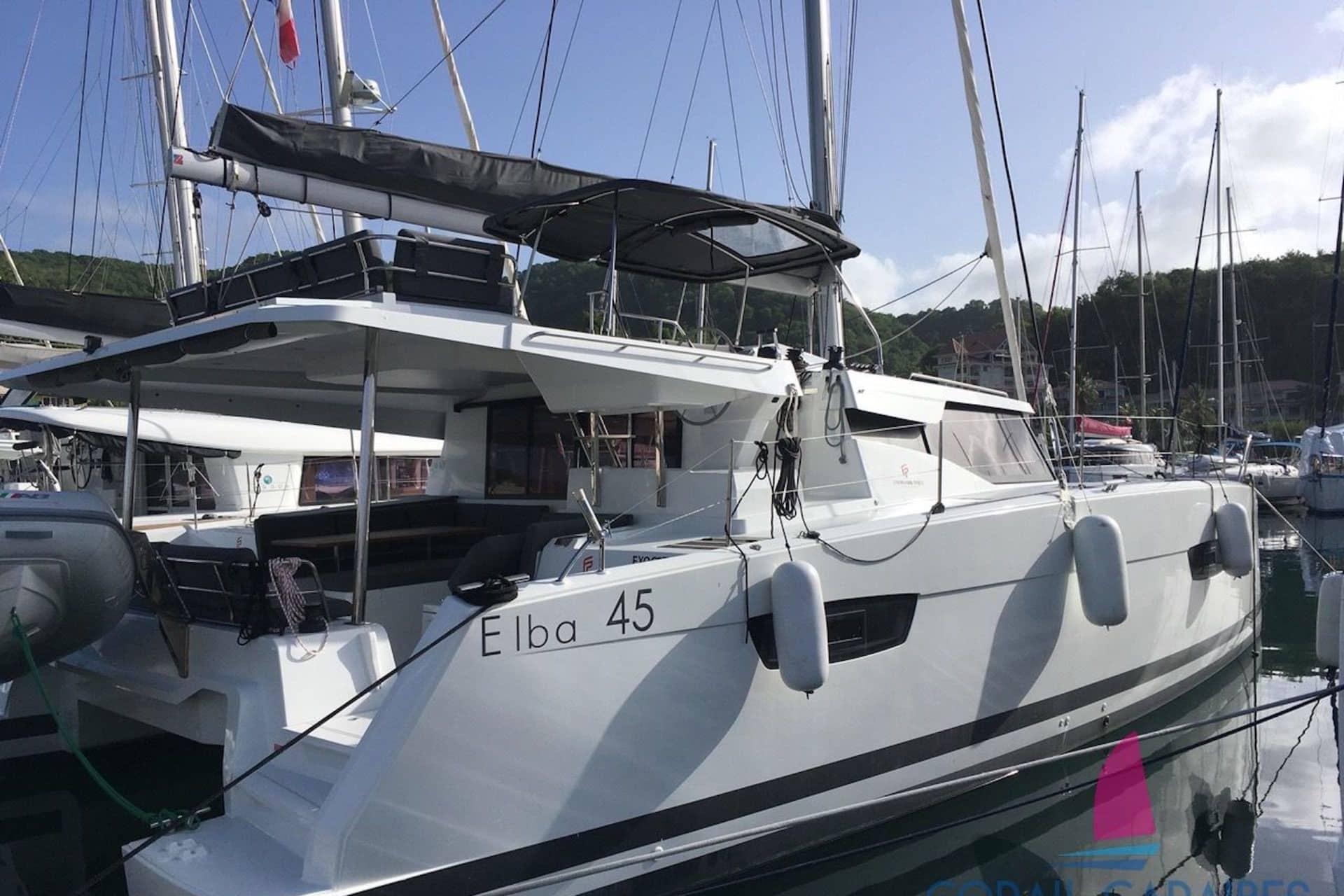 Elba-45-Corail-Caraibes-14