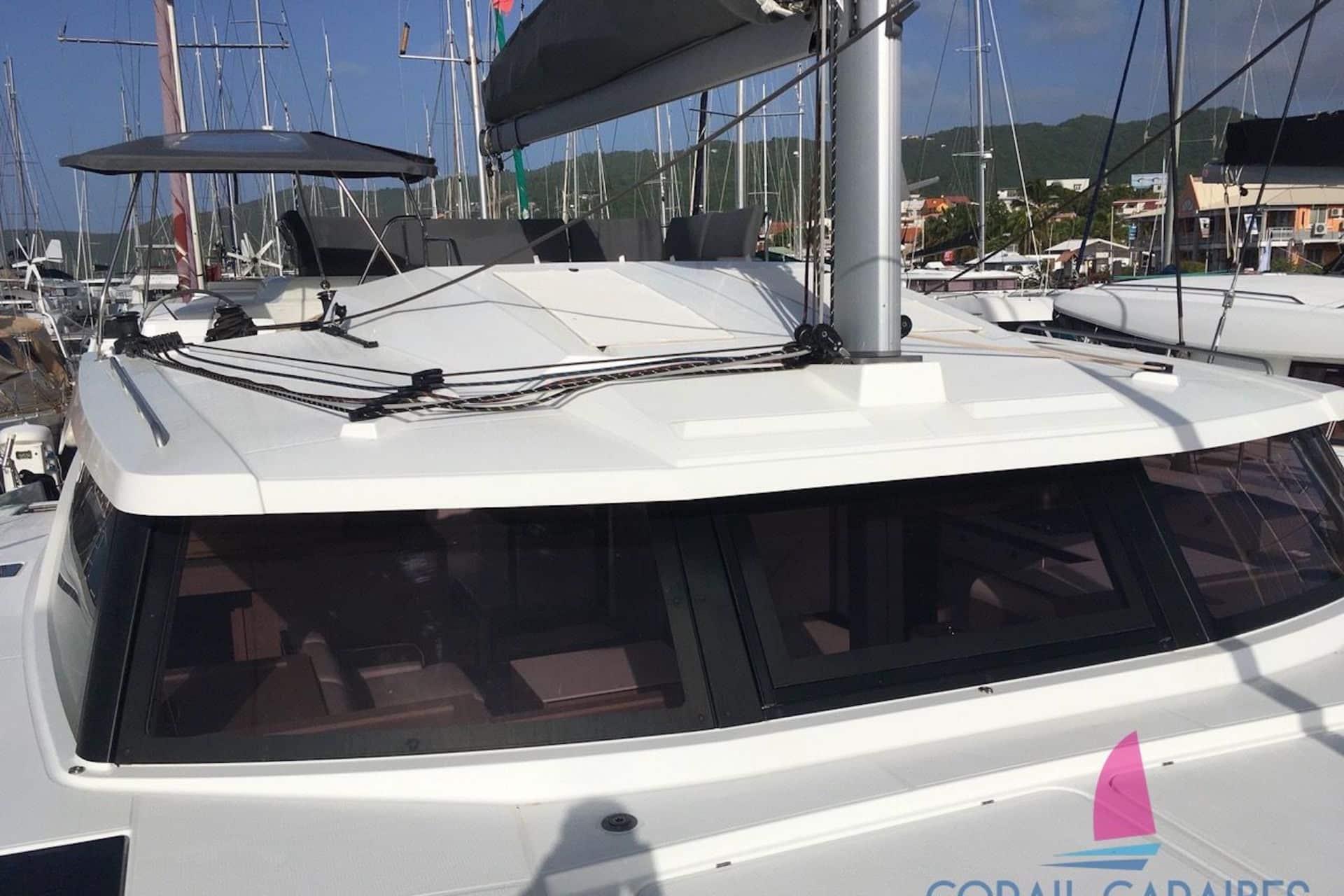 Elba-45-Corail-Caraibes-2