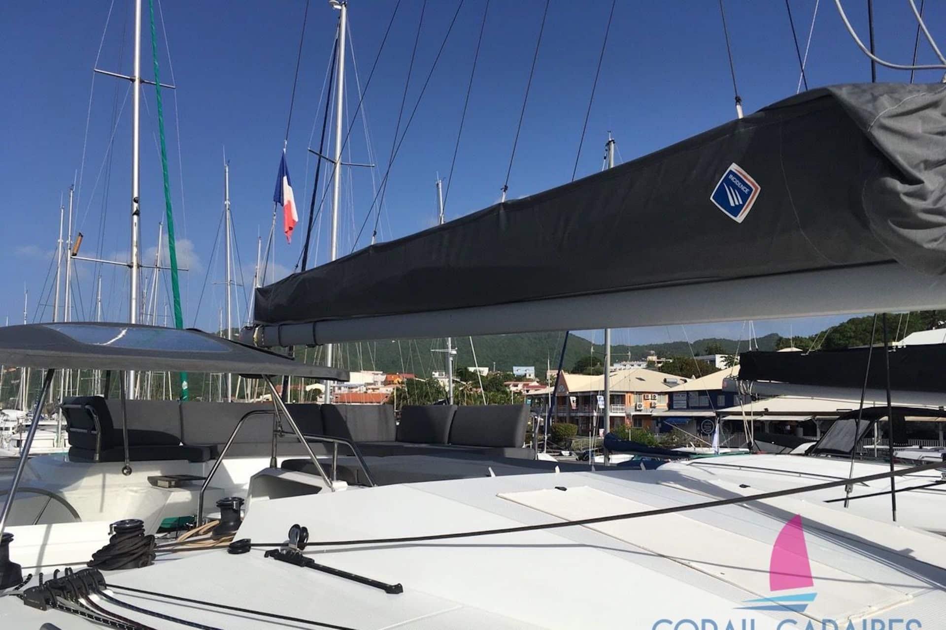 Elba-45-Corail-Caraibes-3