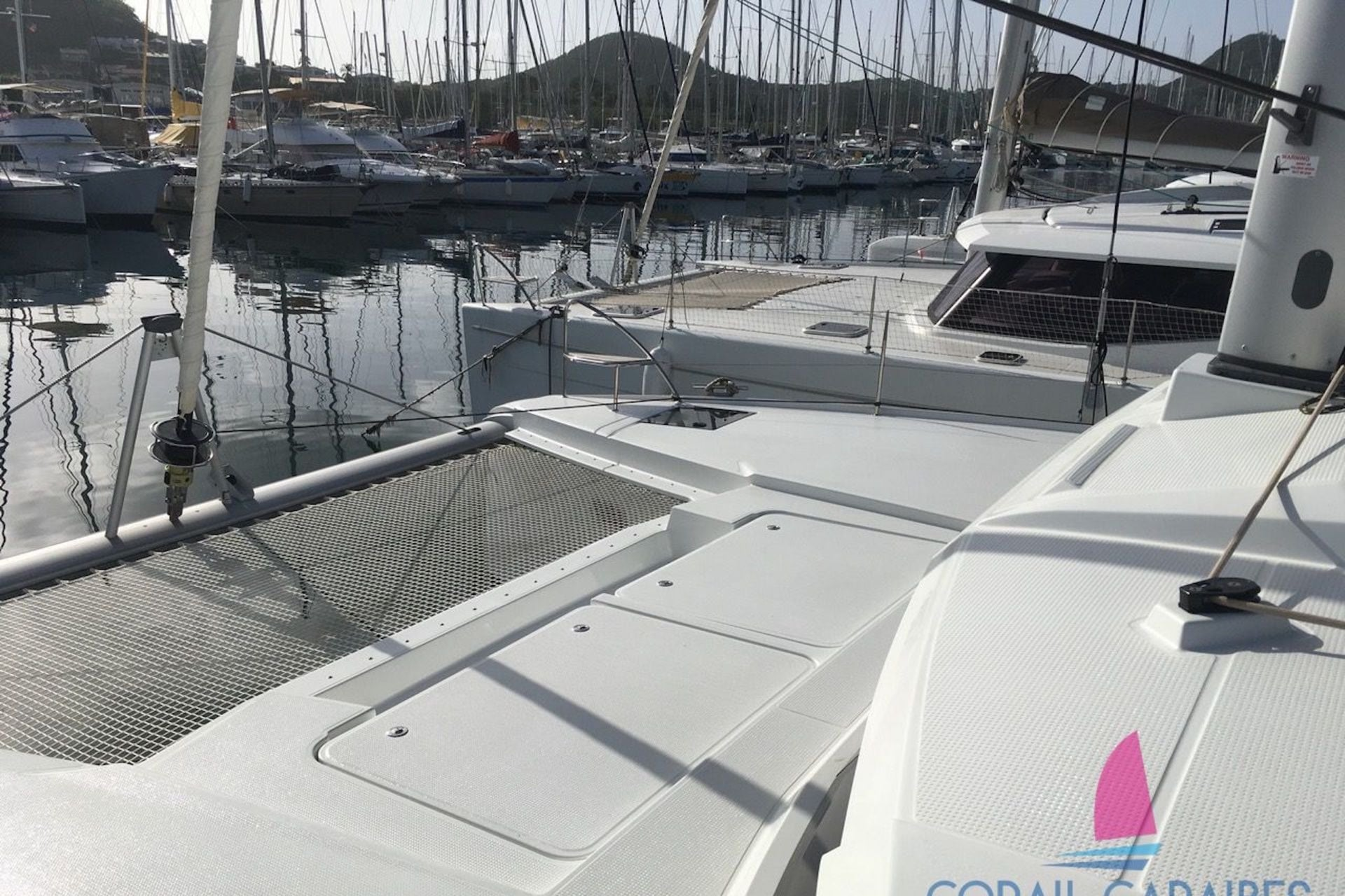Elba-45-Corail-Caraibes-4