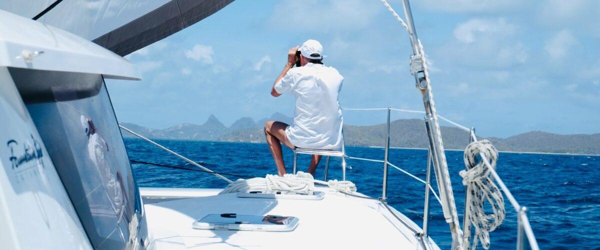 Fond-Banniere-Location-Corail-Caraibes