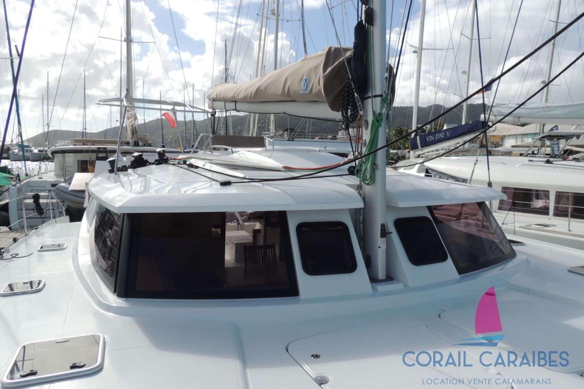 Helia-44-Corail-Caraibes-4