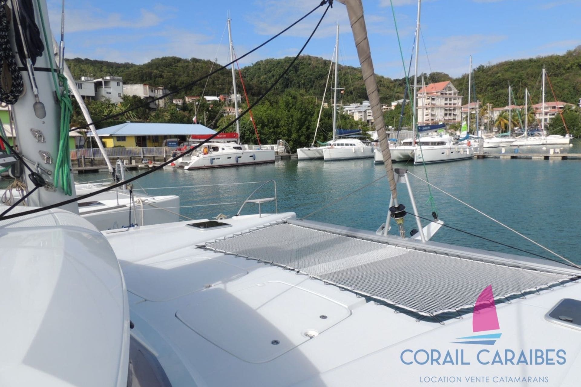 Helia-44-Corail-Caraibes-5