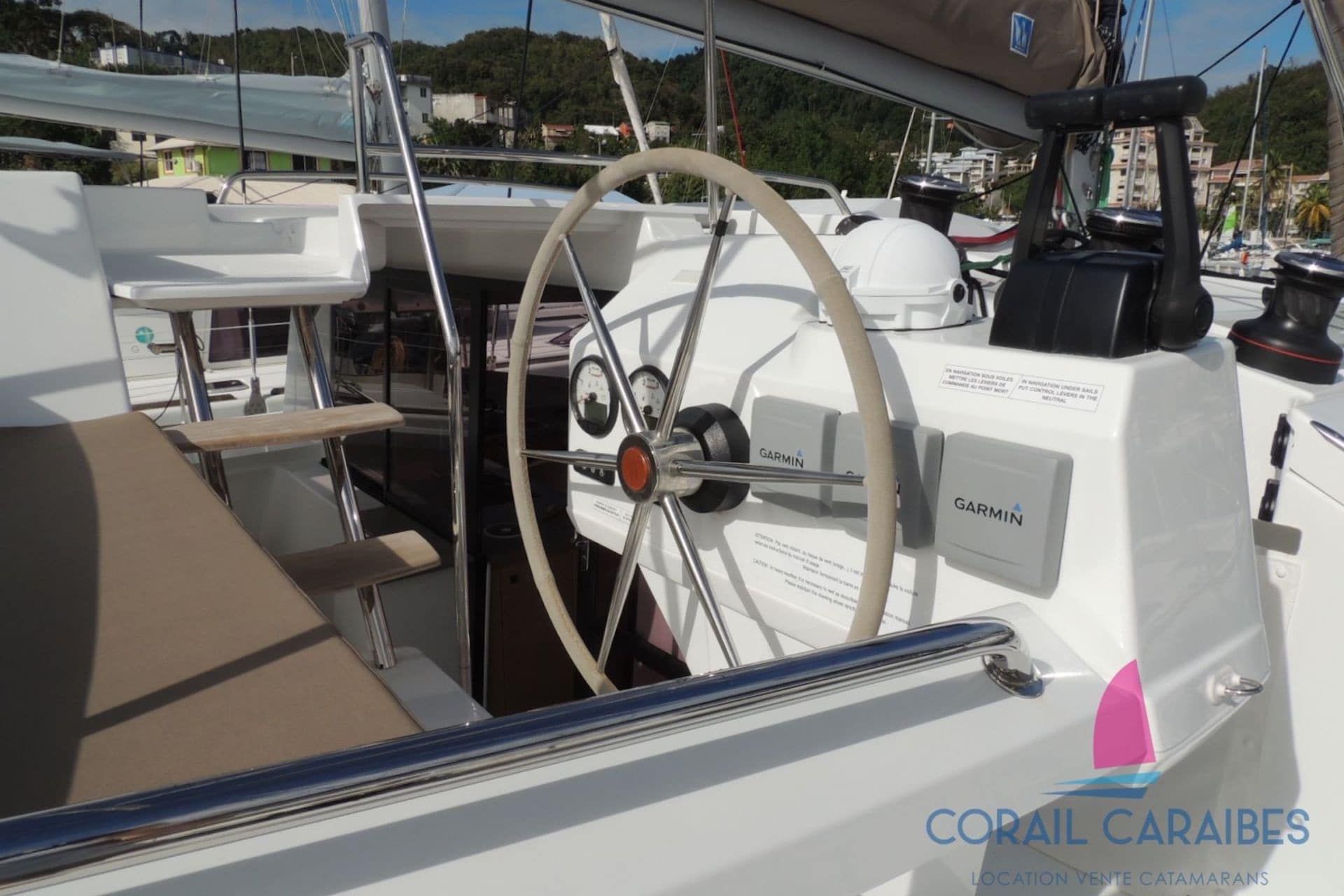 Helia-44-Corail-Caraibes-6