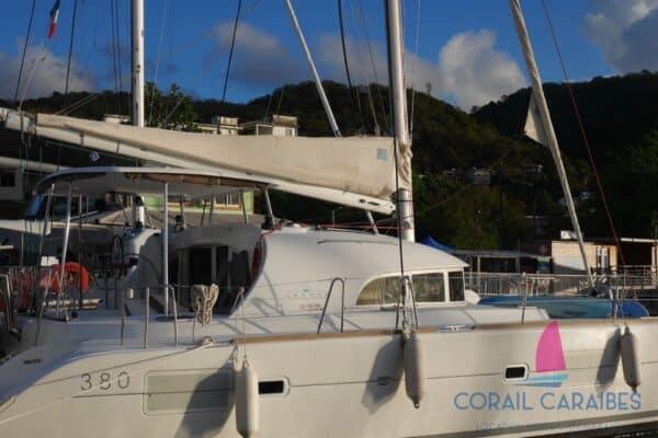Lagoon-380-Corail-Caraibes-10