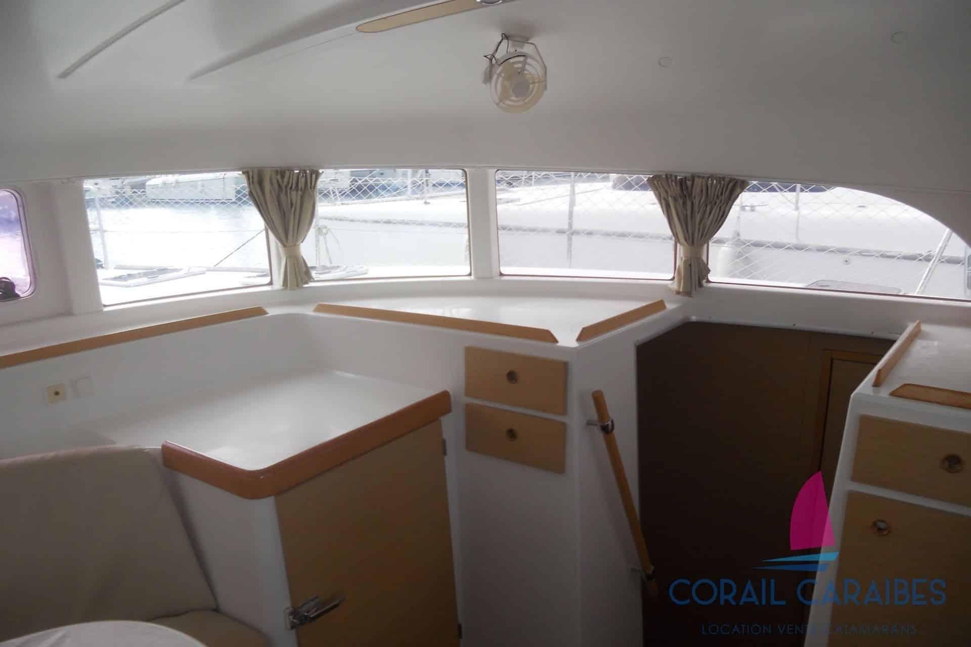 Lagoon-380-Corail-Caraibes-12
