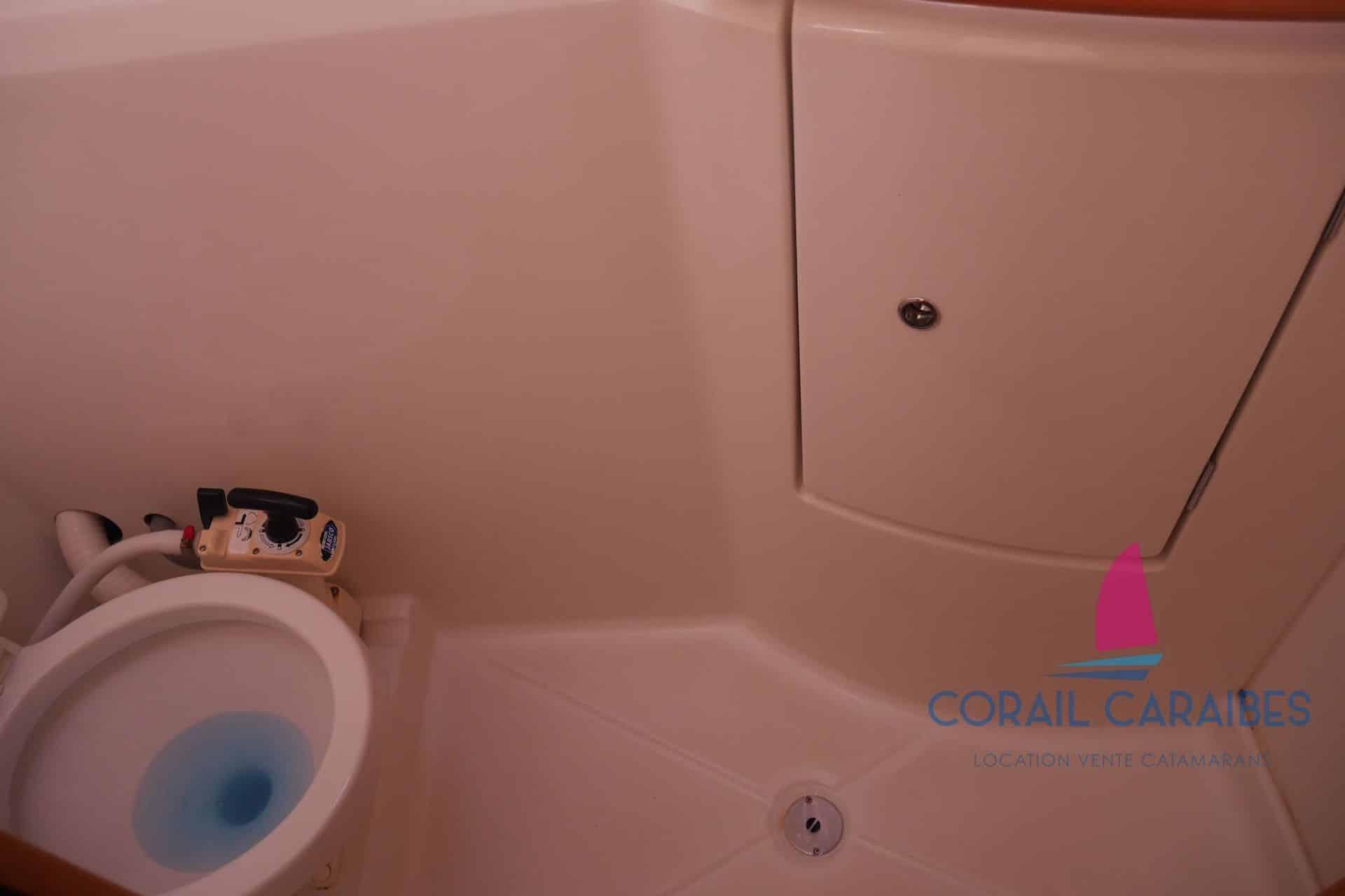Lagoon-380-Corail-Caraibes-2