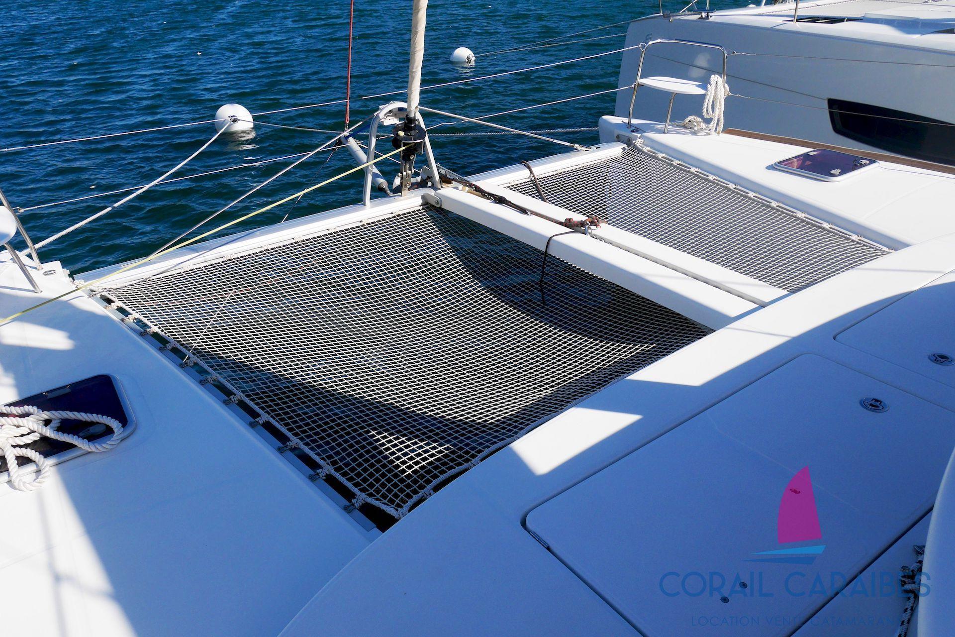 Lagoon-380-Corail-Caraibes-5
