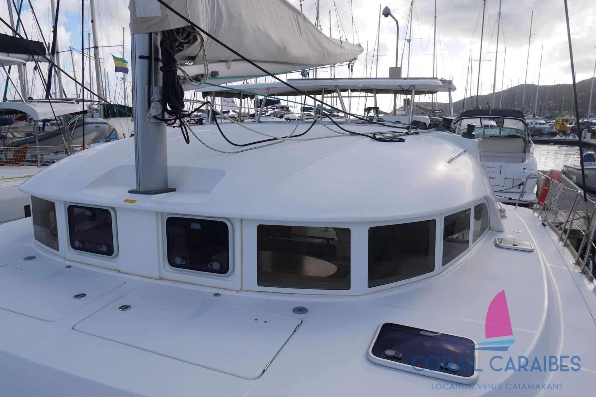 Lagoon-380-Corail-Caraibes-8