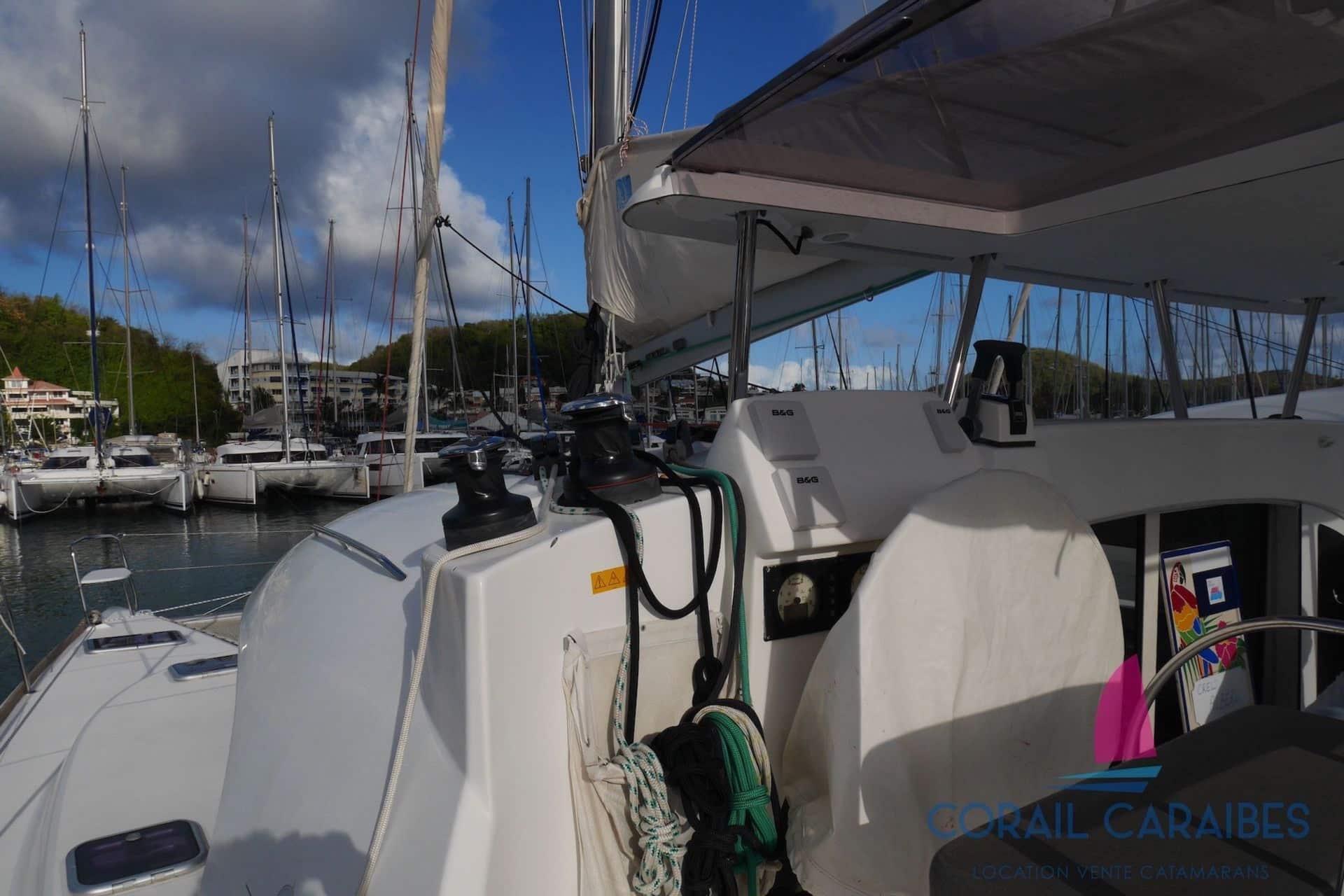 Lagoon-380-Corail-Caraibes-9