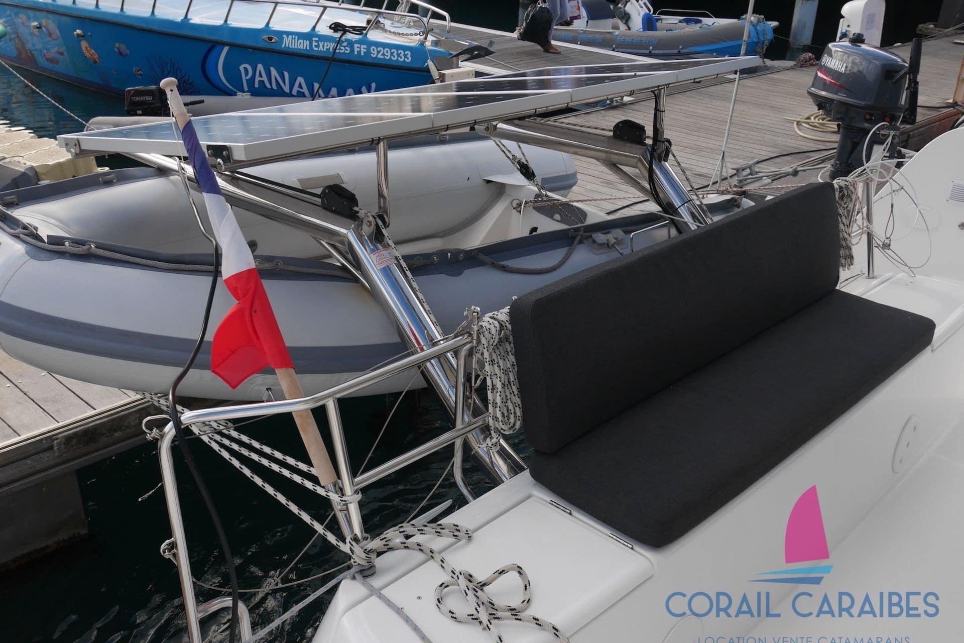 Lagoon-40-Corail-Caraibes-1
