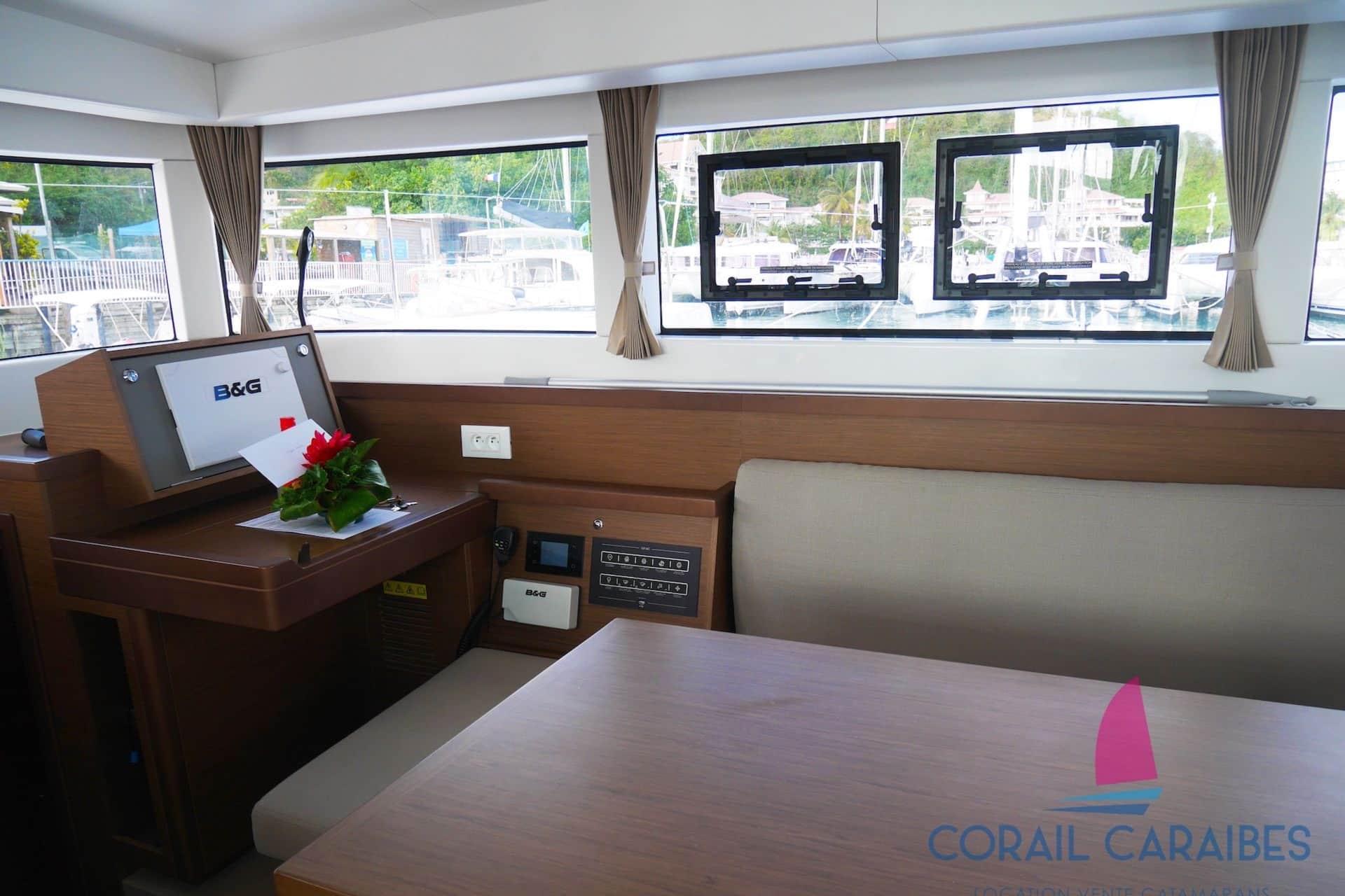 Lagoon-40-Corail-Caraibes-11