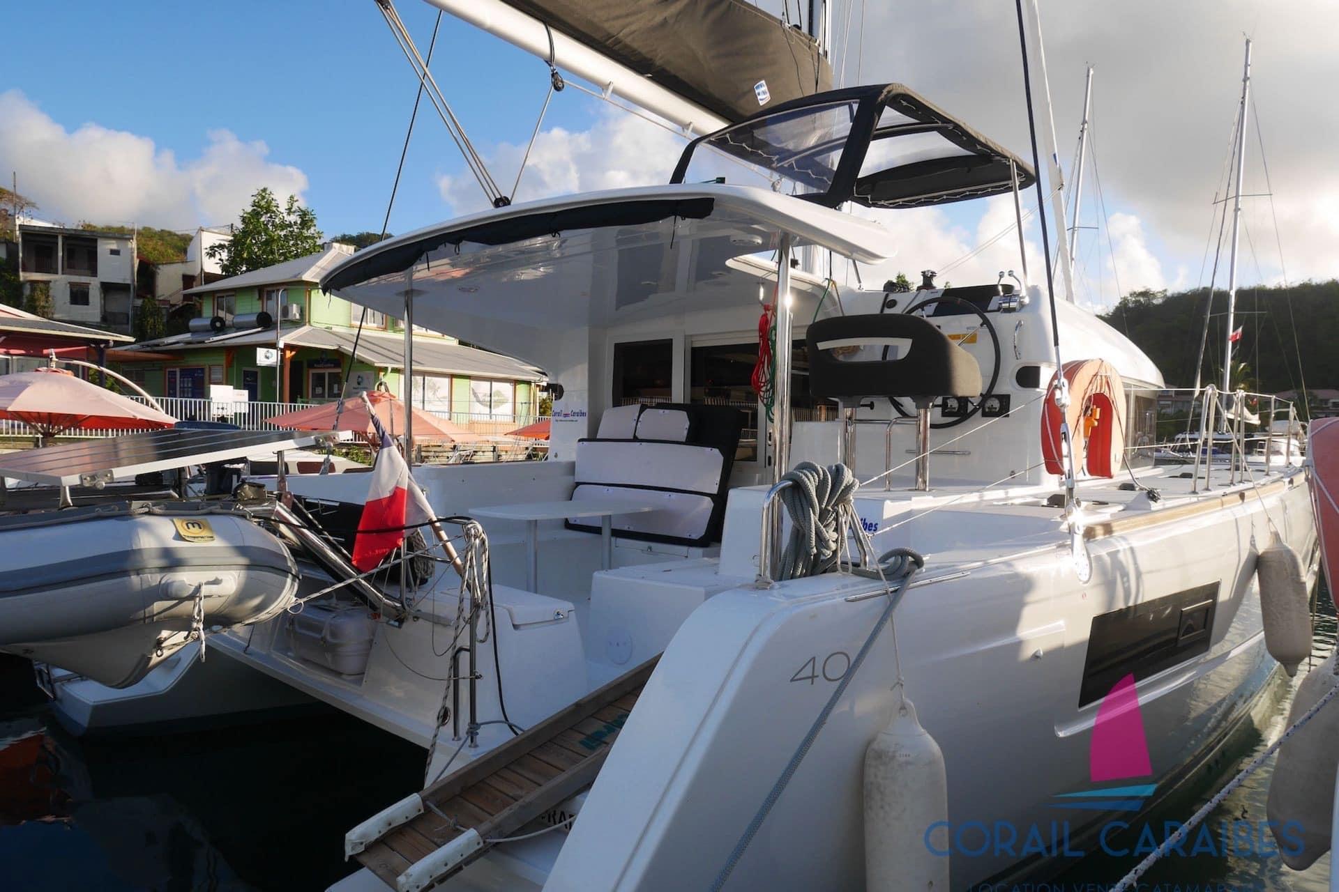 Lagoon-40-Corail-Caraibes-15