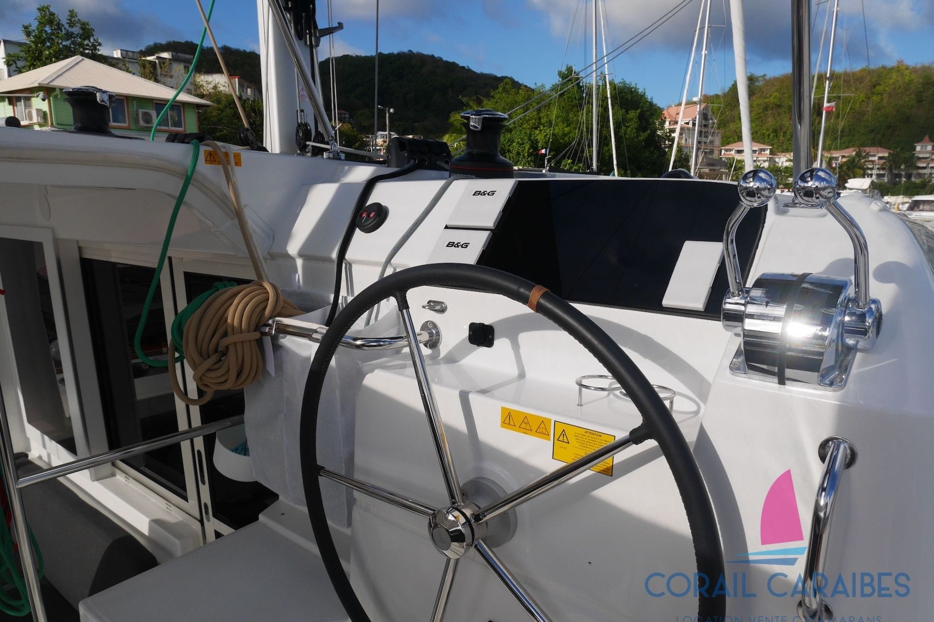 Lagoon-40-Corail-Caraibes-3