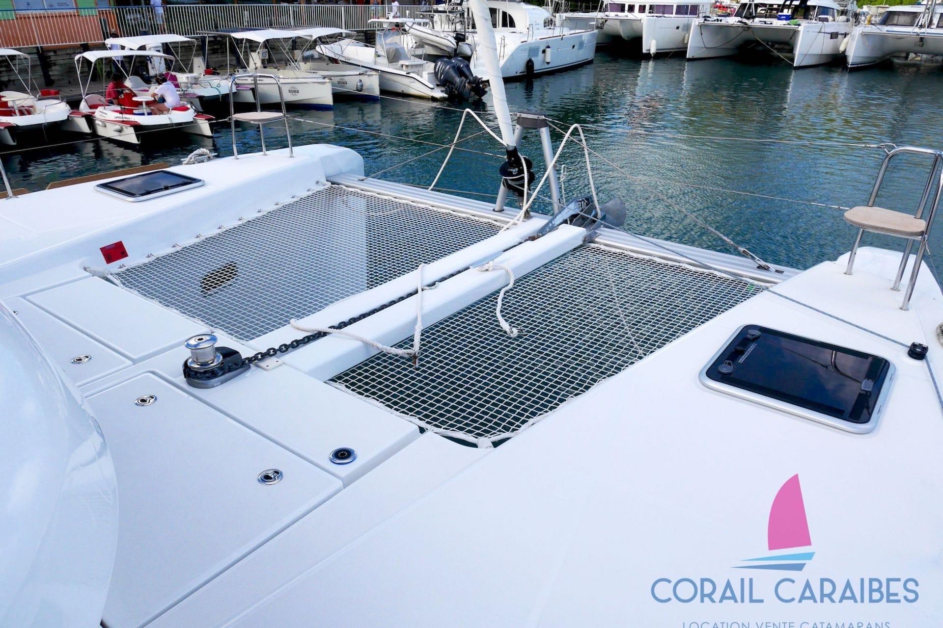 Lagoon-40-Corail-Caraibes-6