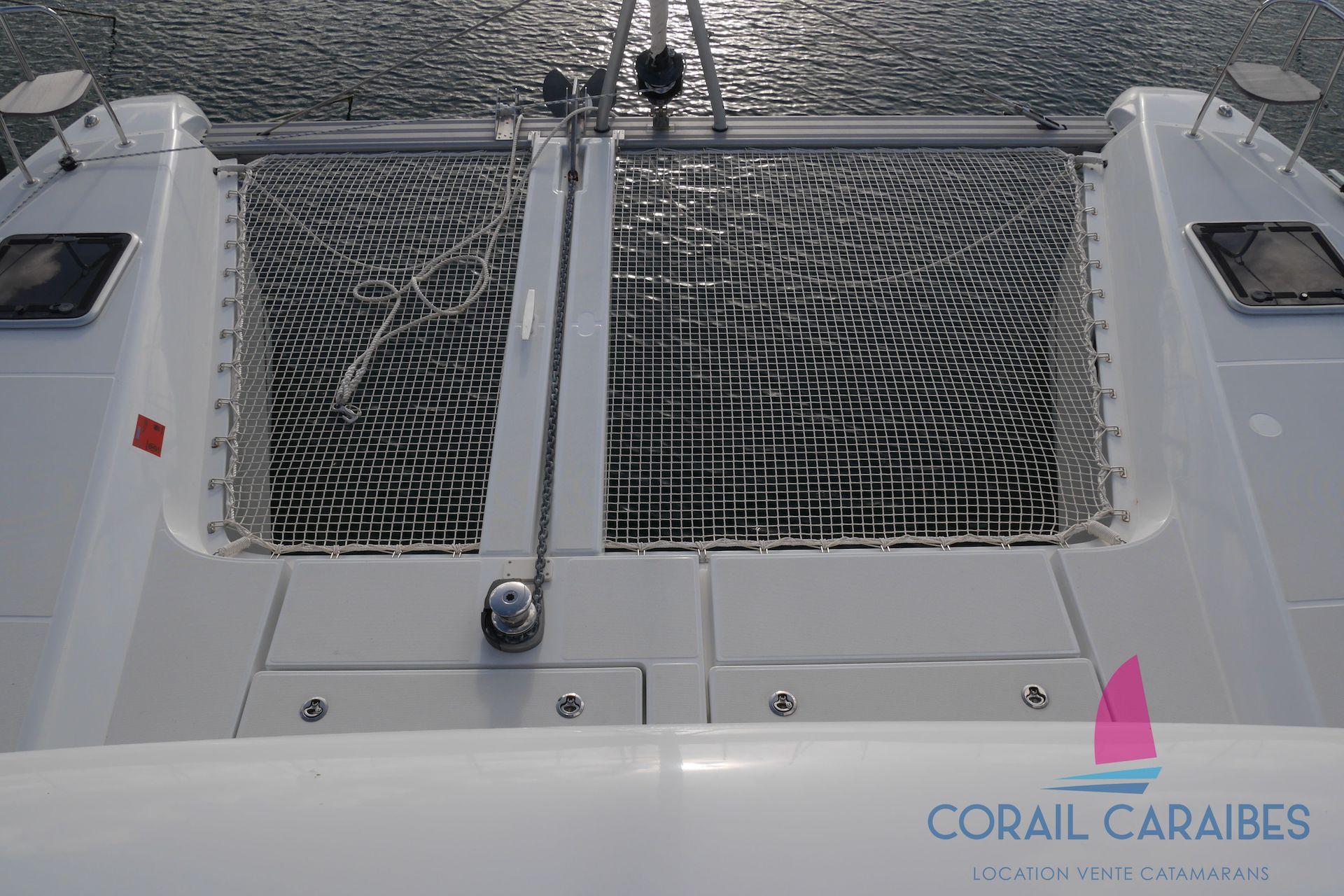 Lagoon-42-Corail-Caraibes-1