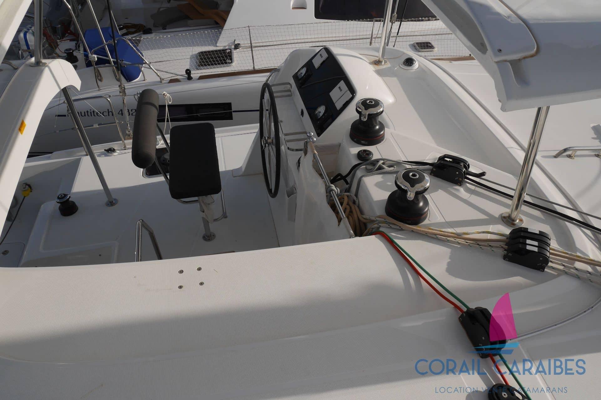 Lagoon-42-Corail-Caraibes-2