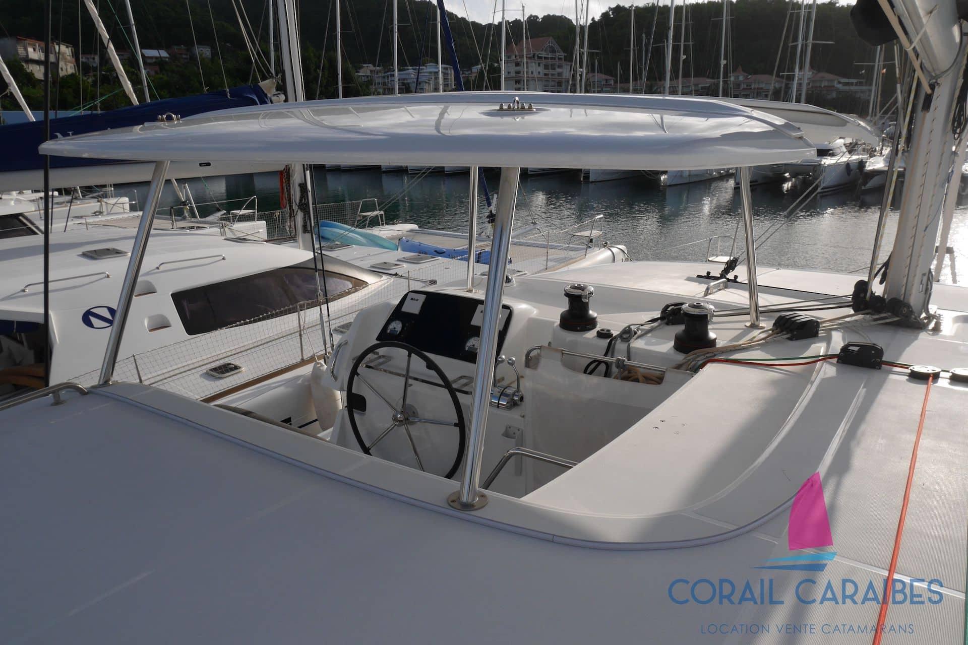 Lagoon-42-Corail-Caraibes-3