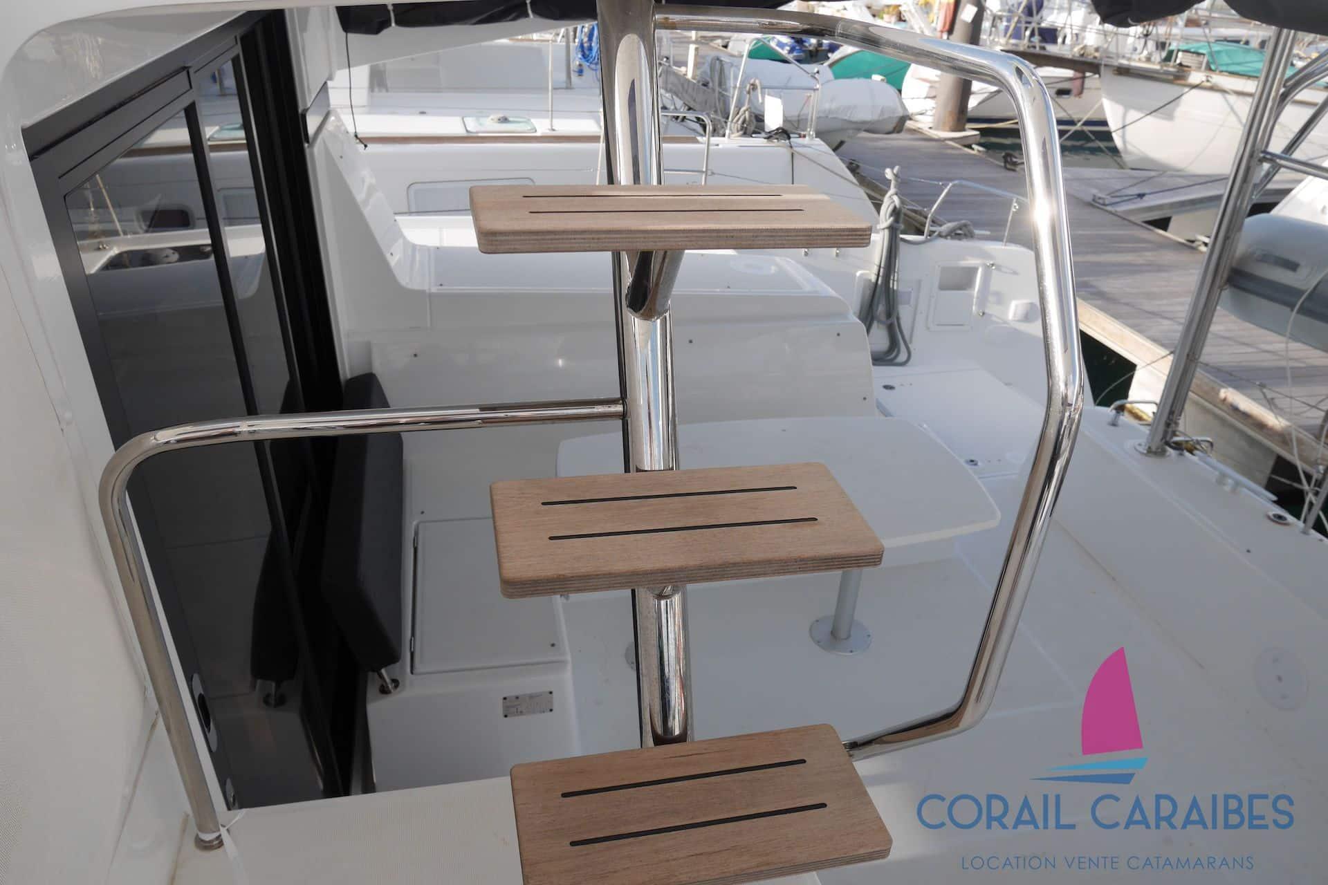 Lagoon-42-Corail-Caraibes-4