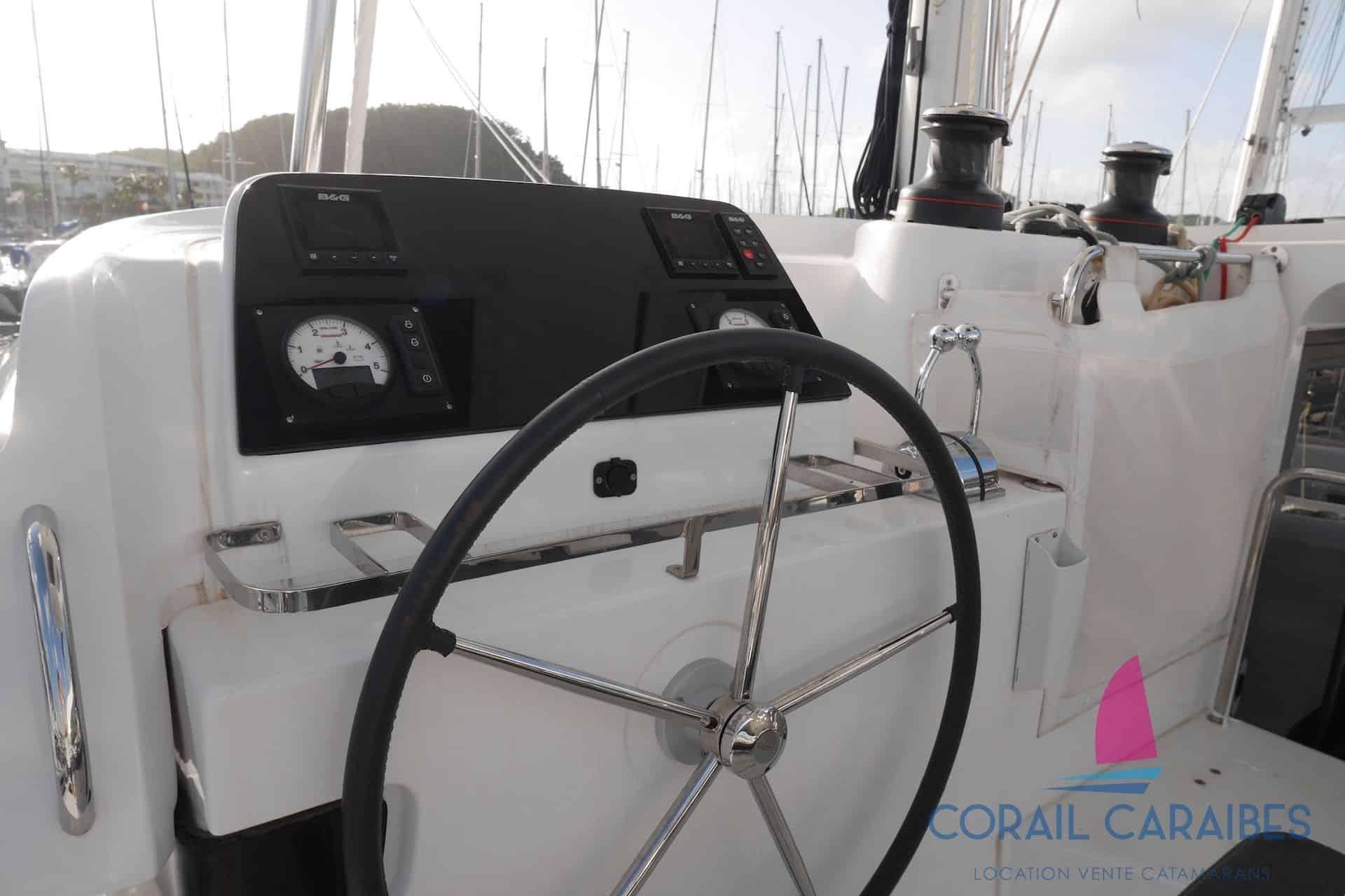 Lagoon-42-Corail-Caraibes-5
