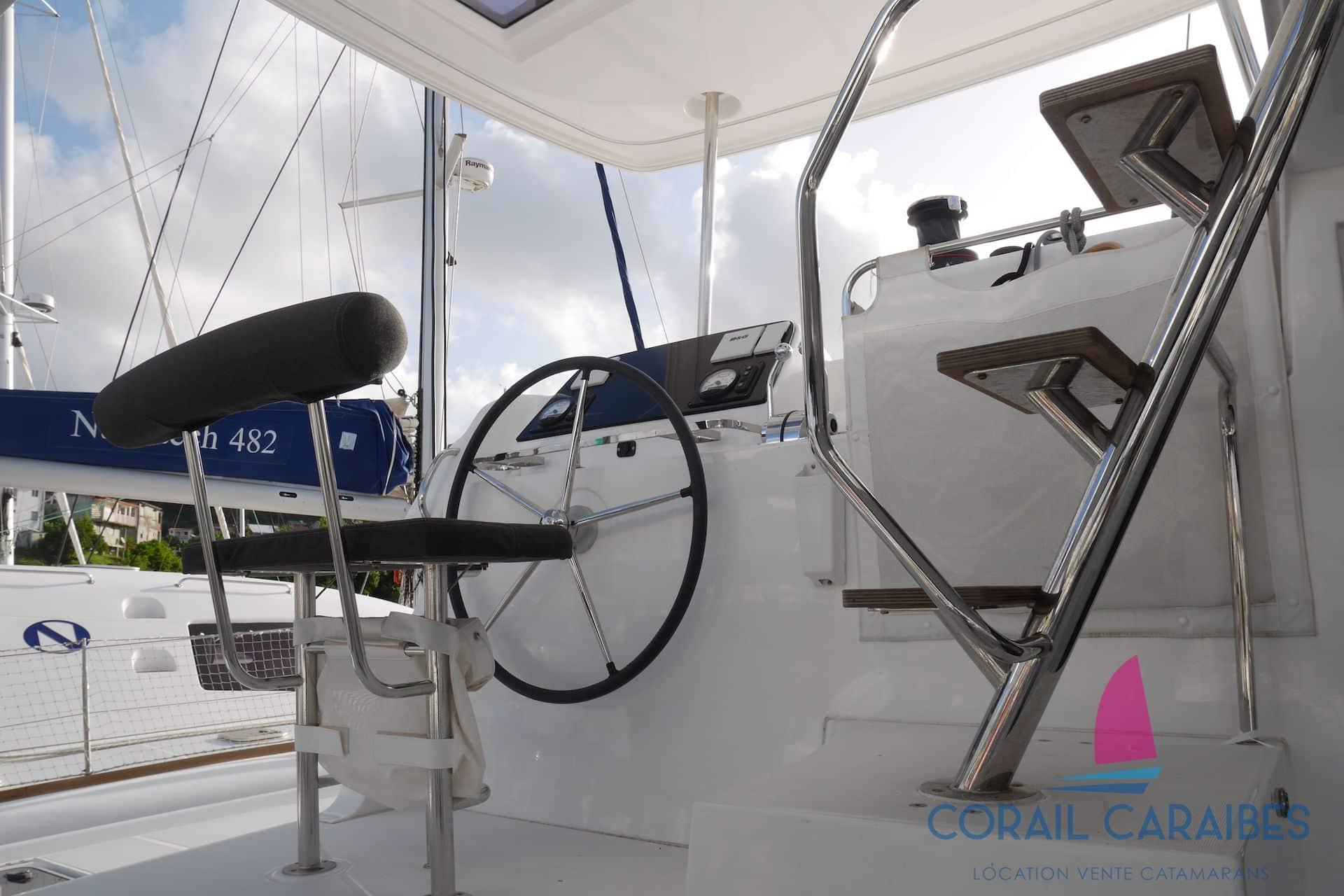 Lagoon-42-Corail-Caraibes-6
