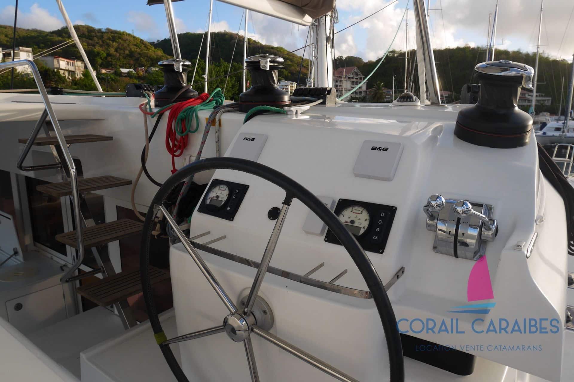 Lagoon-450-Sportop-Corail-Caraibes-1