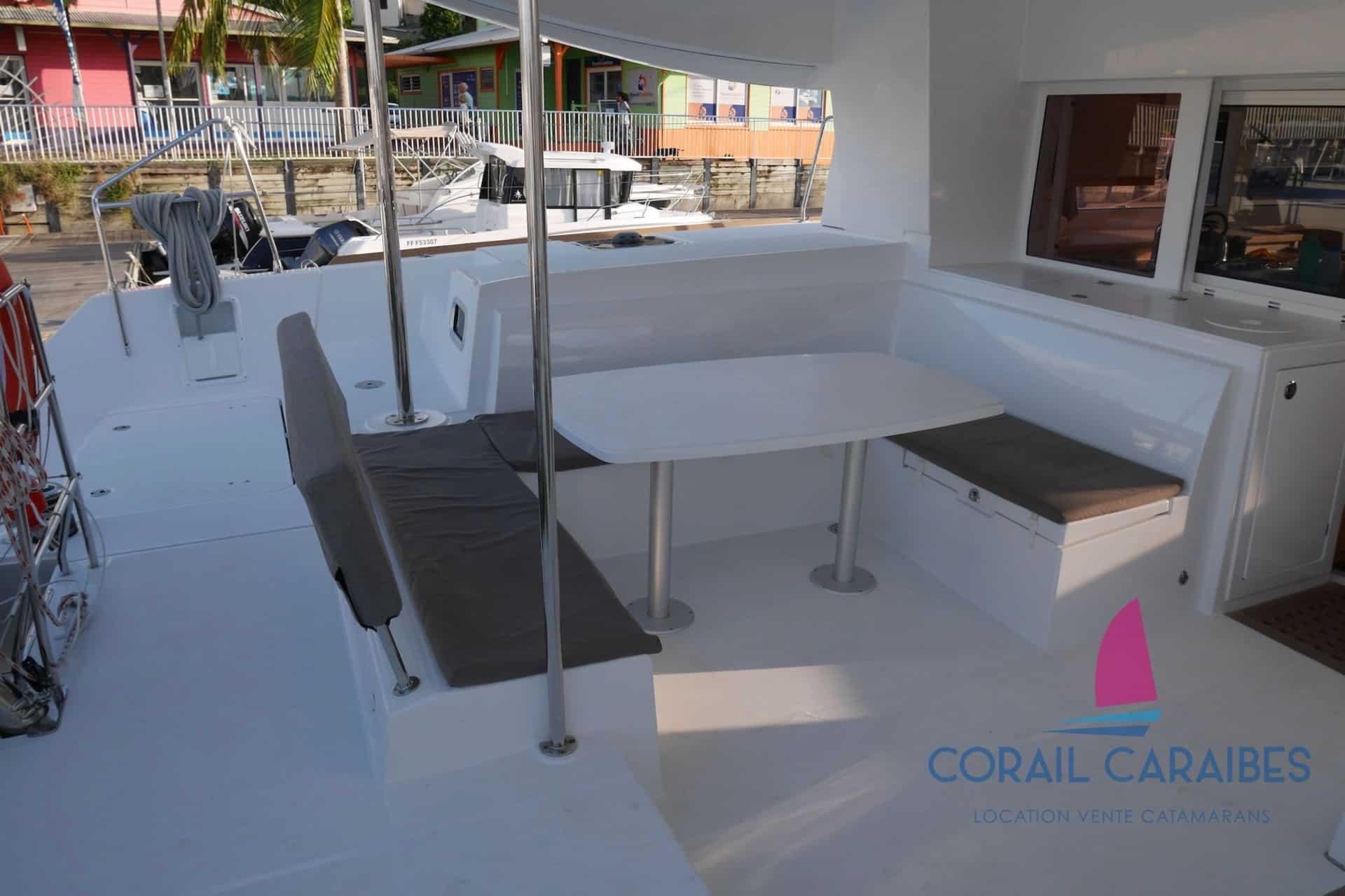 Lagoon-450-Sportop-Corail-Caraibes-10
