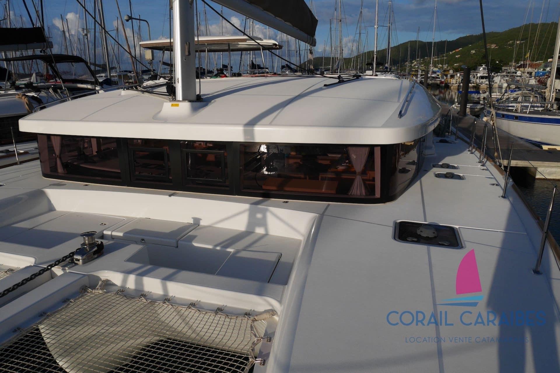 Lagoon-450-Sportop-Corail-Caraibes-12