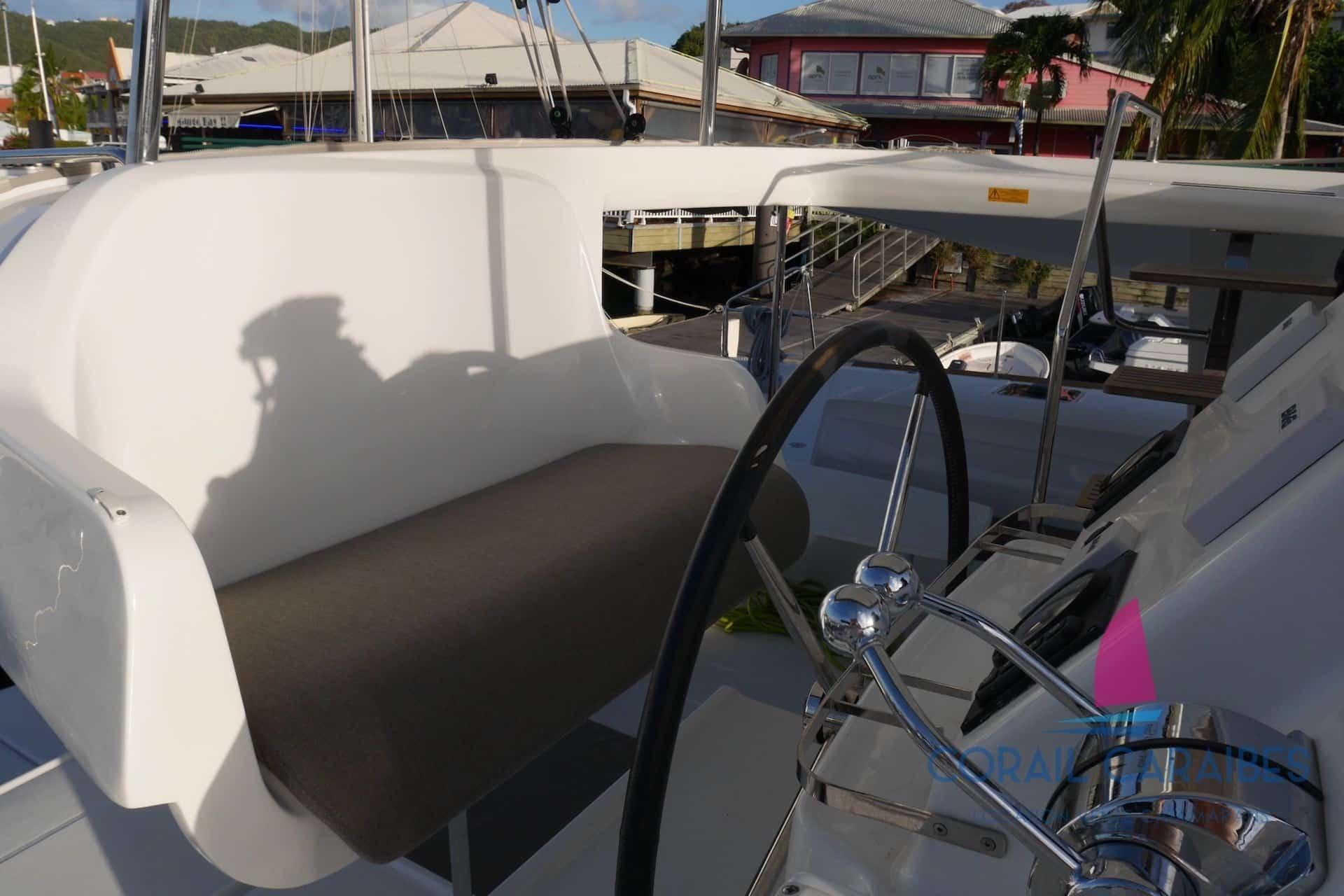 Lagoon-450-Sportop-Corail-Caraibes-13